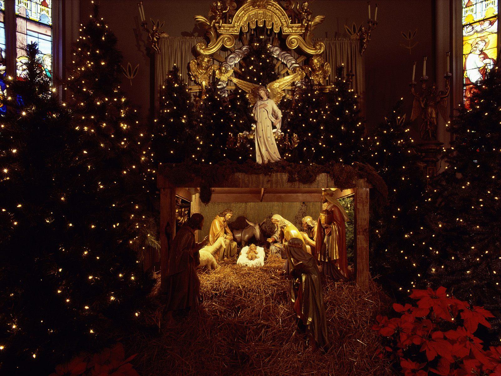Веры надежды, картинки на праздник рождество
