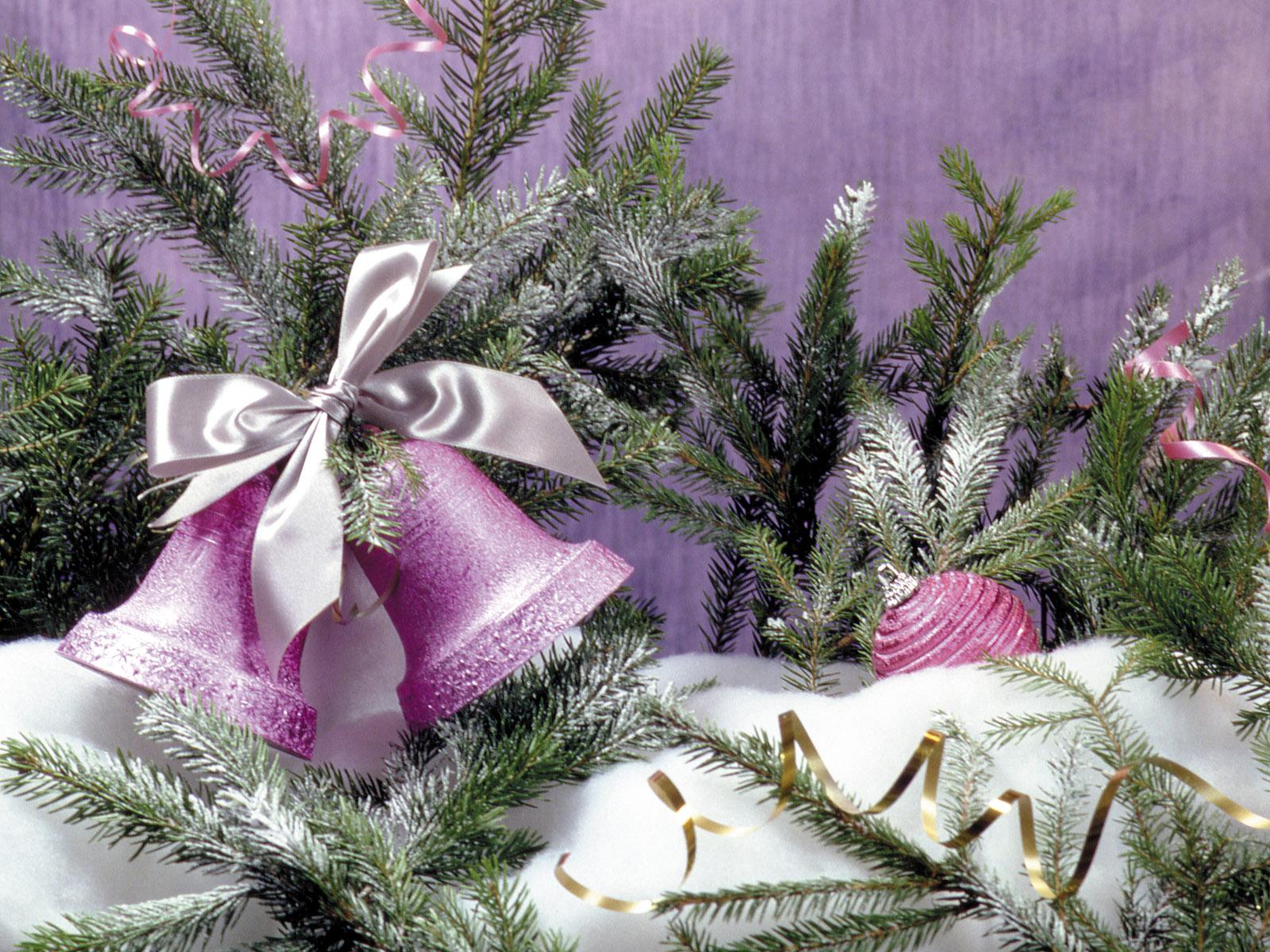 Днем, фото открытка с новым годом и рождеством