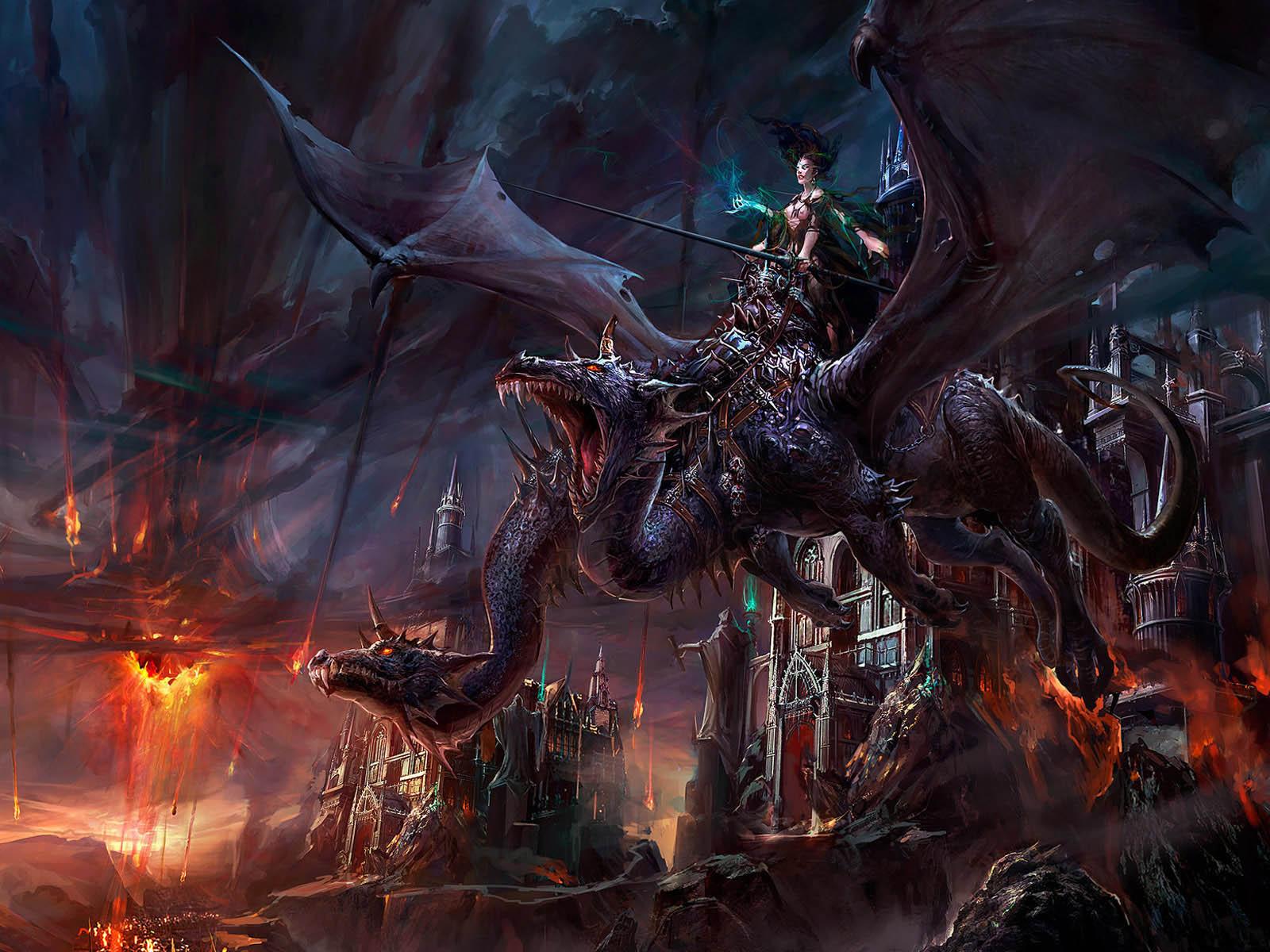 http://www.zastavki.com/pictures/1600x1200/2008/Drawn_wallpapers_Two_heads_dragon_007283_.jpg
