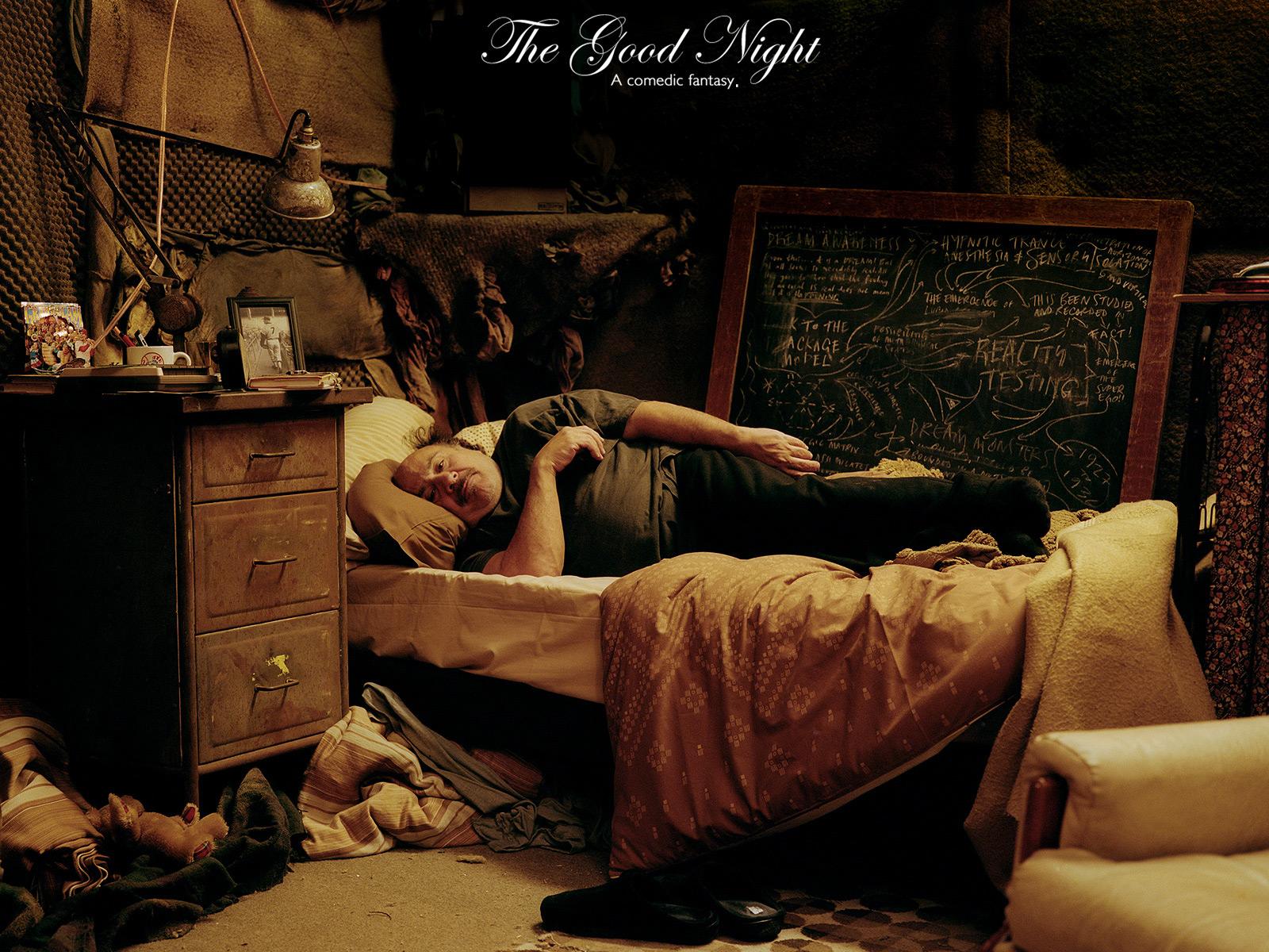 Best bedroom pics