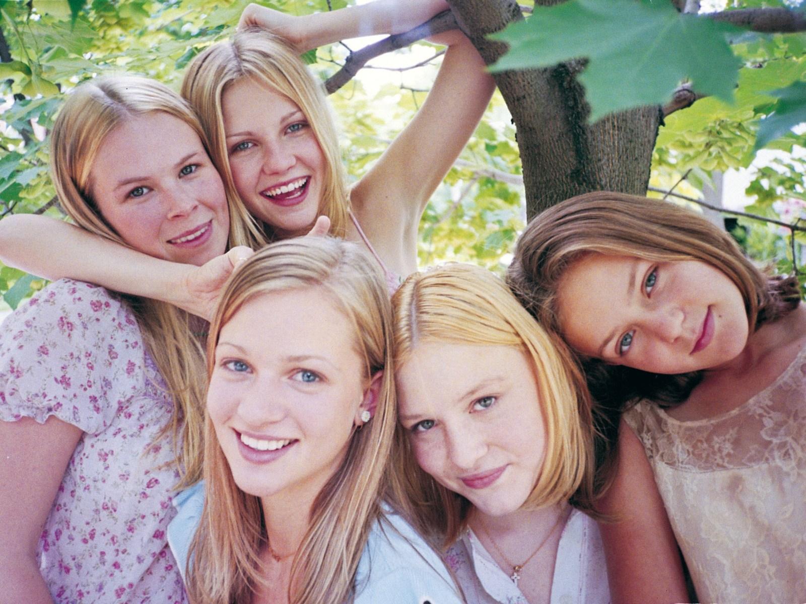 Русская девочка кончает онлайн смотреть 26 фотография