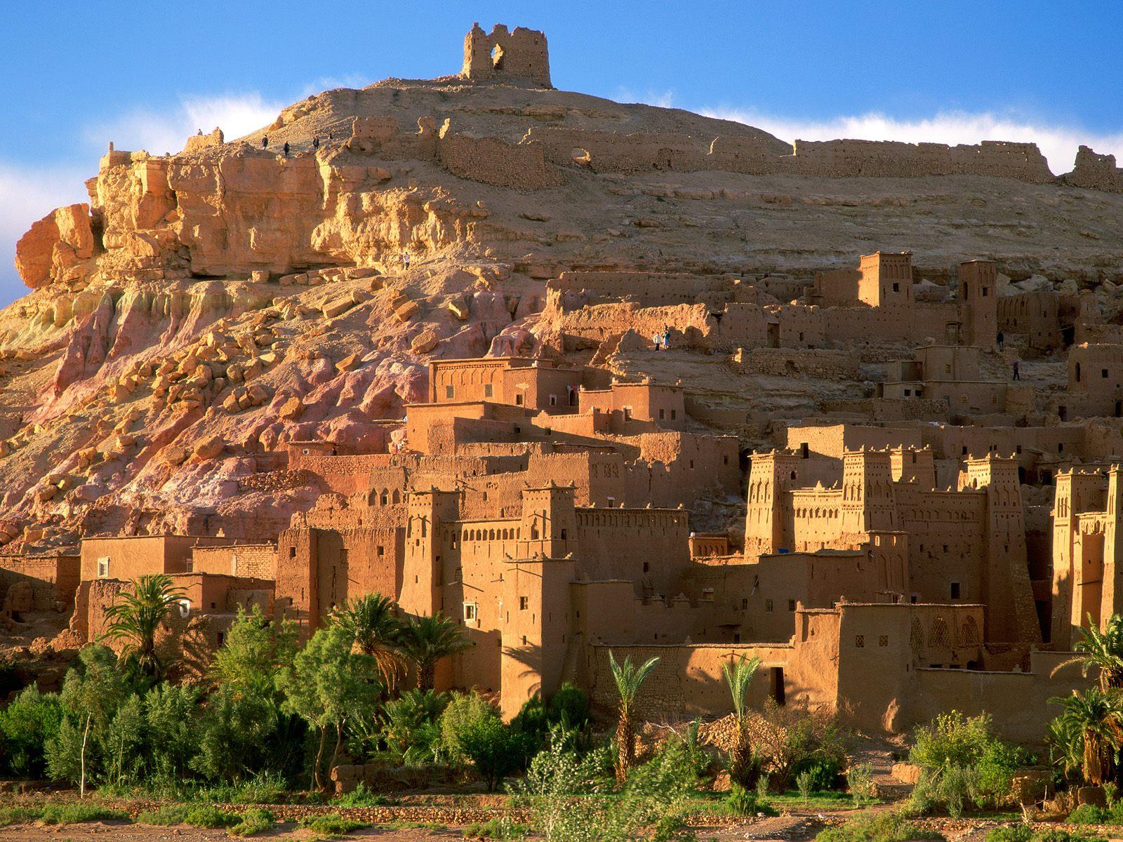 Марокко картинки фото, новый год