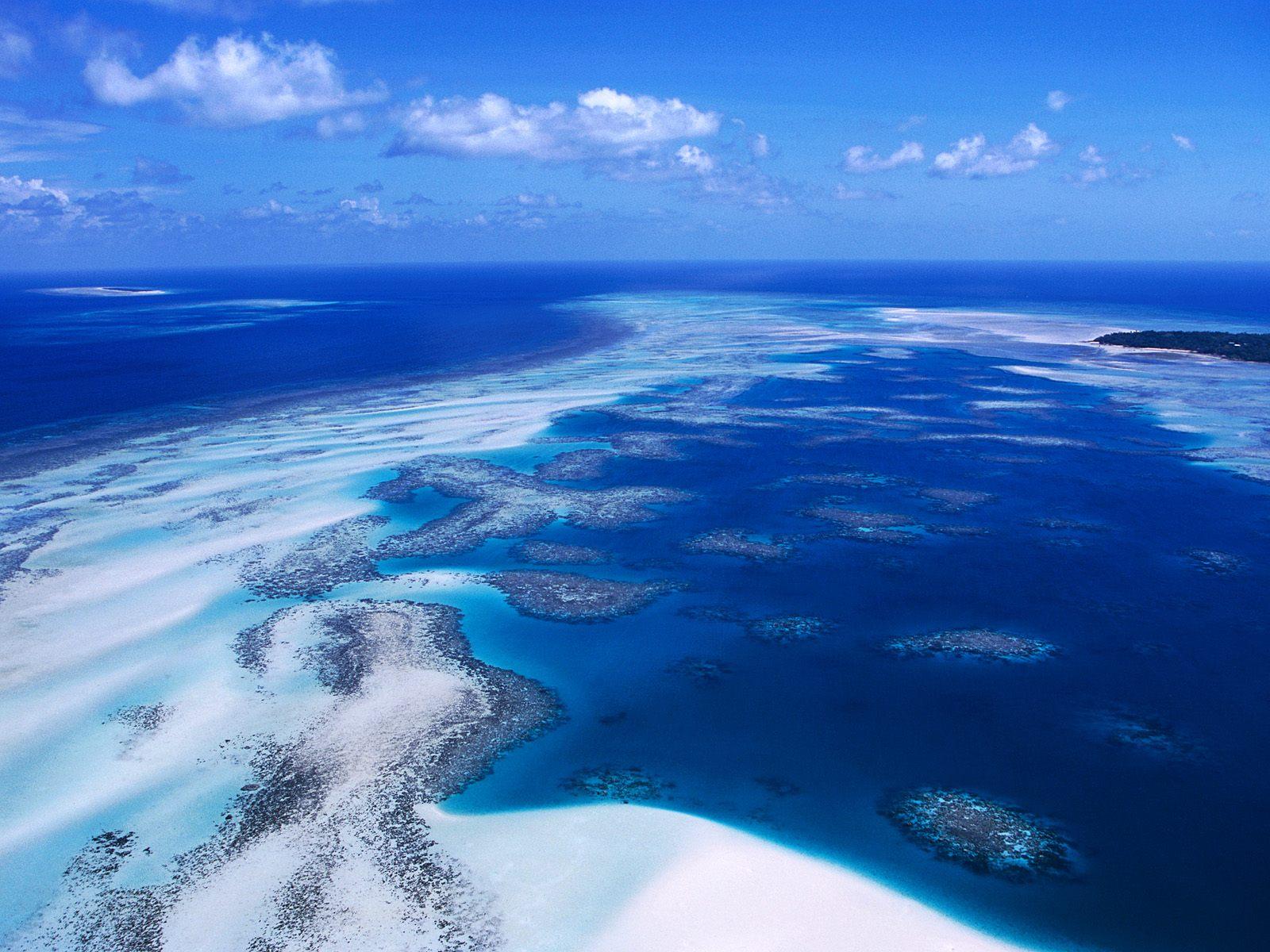 Torres Strait Islanders Australia Torres Strait Islands