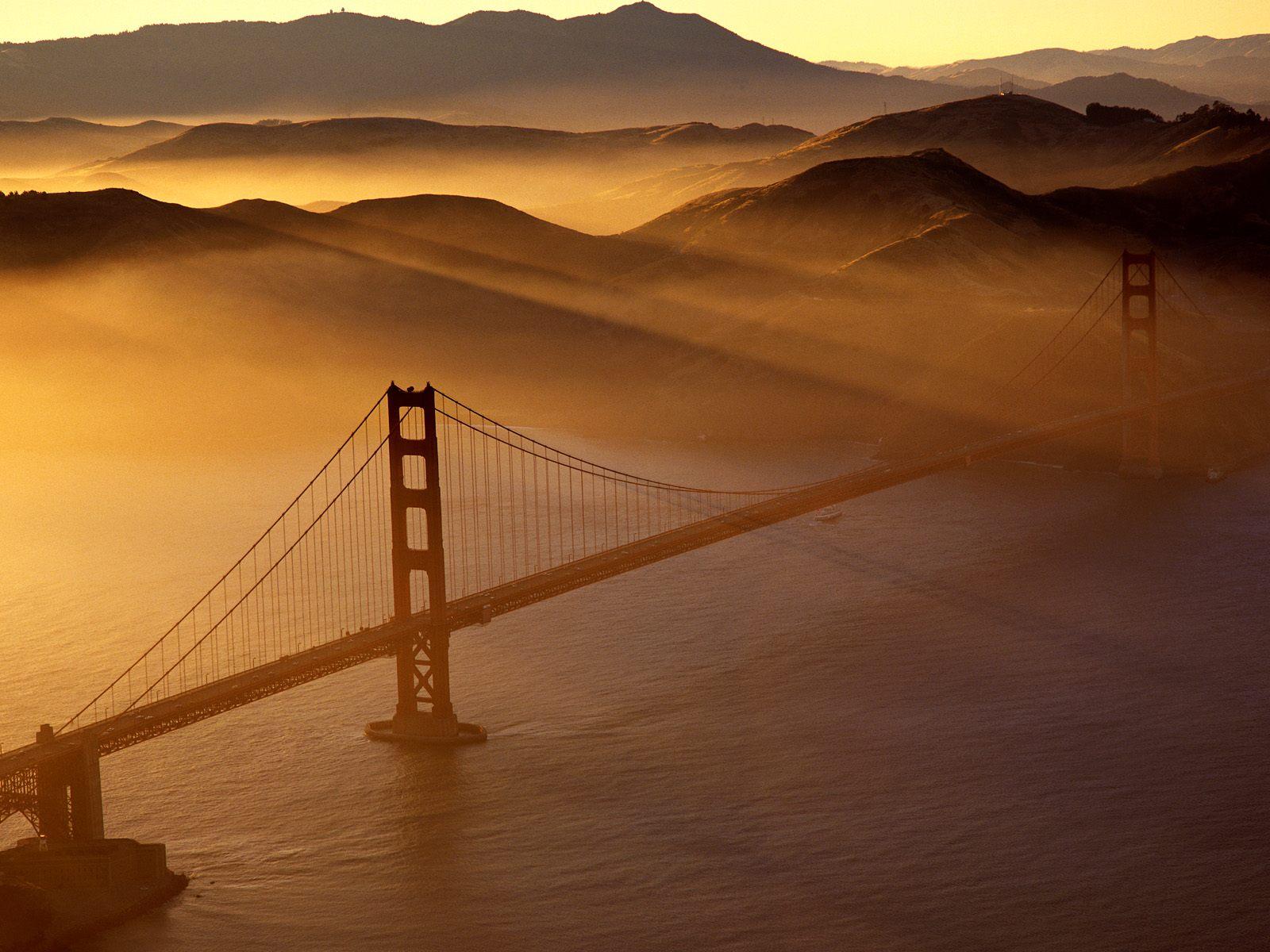 Headlands san francisco california usa wallpapers and images
