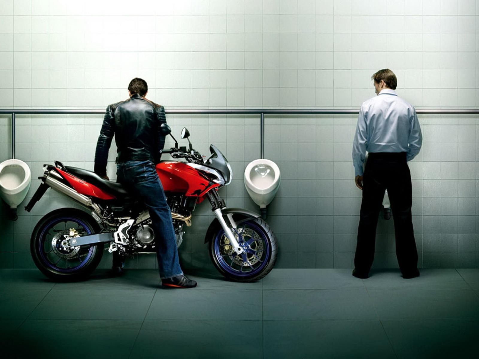 Картинки для, смешные картинки мотоцикл