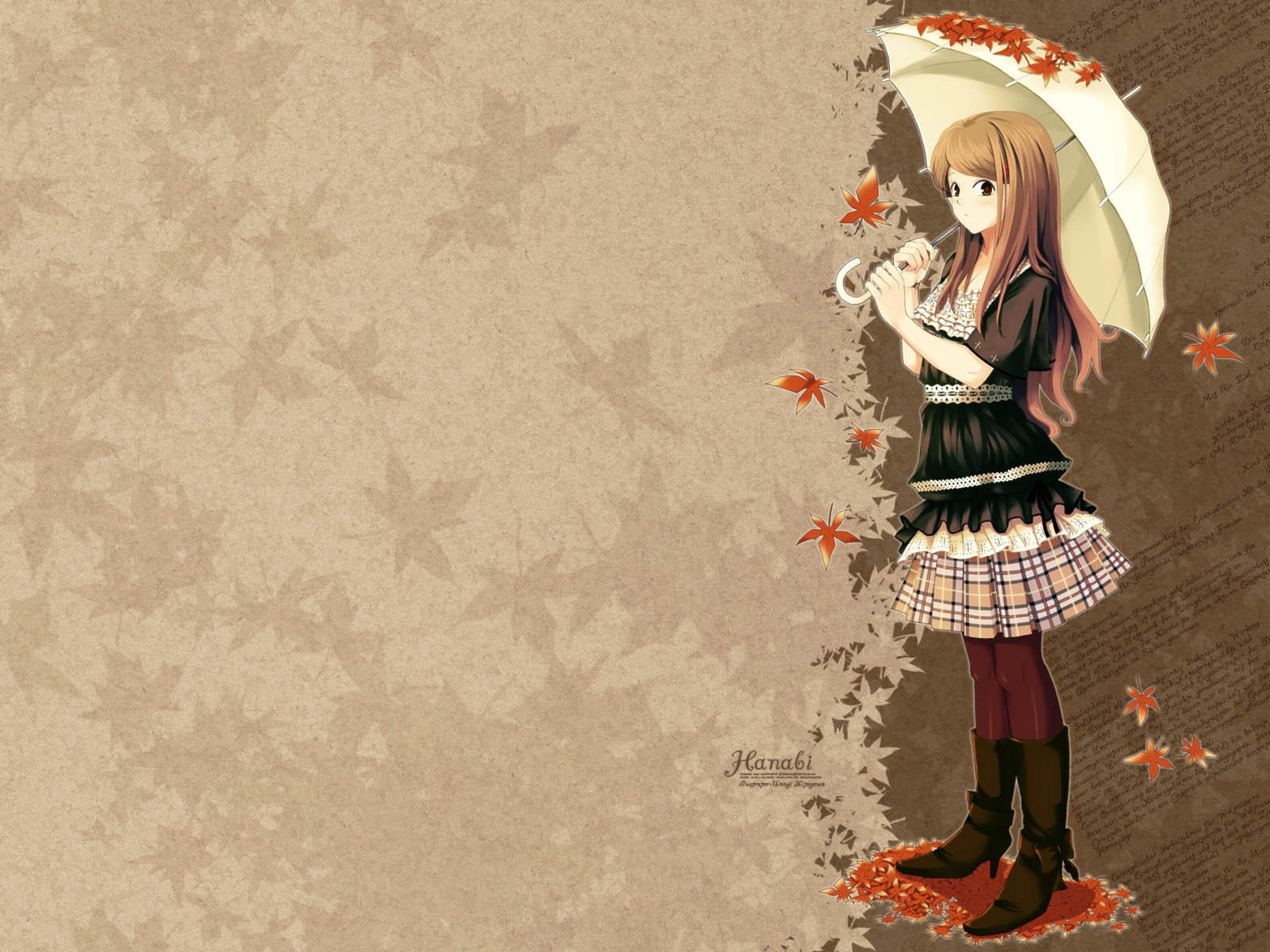 Похожие темы картинки аниме девочки красивые и красивые картинки
