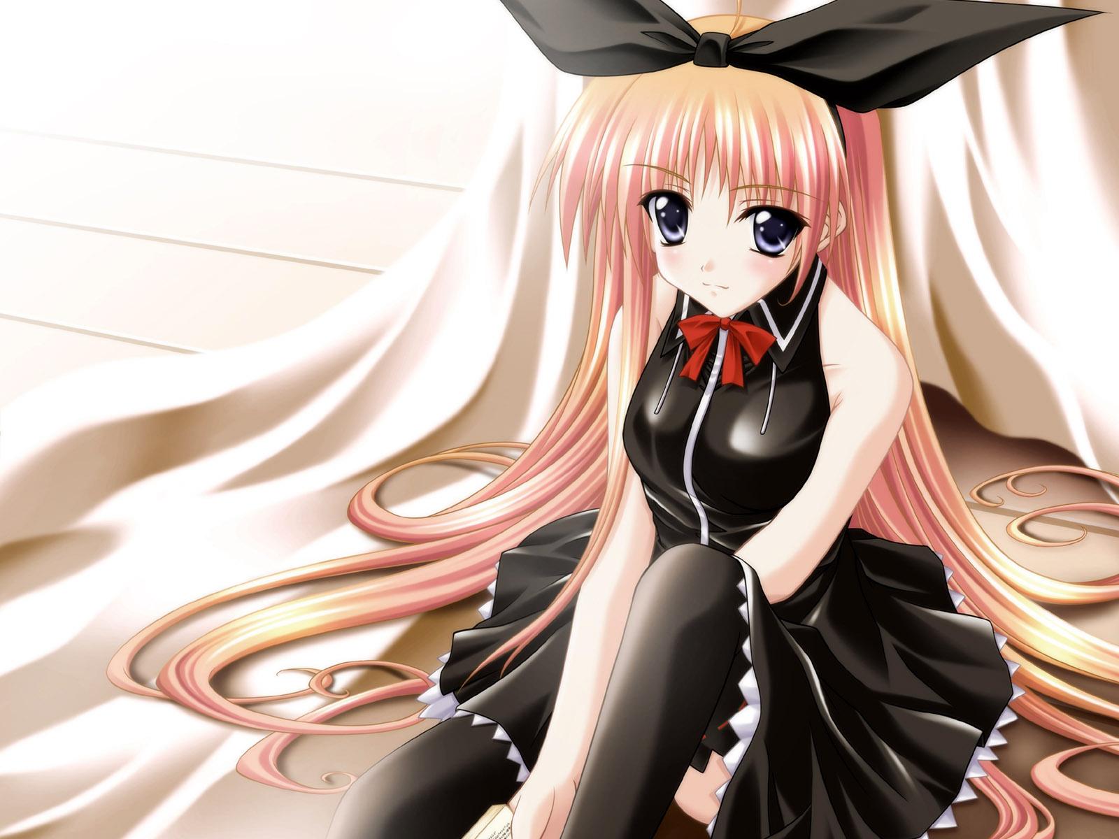 Loligirl pics anime pictures