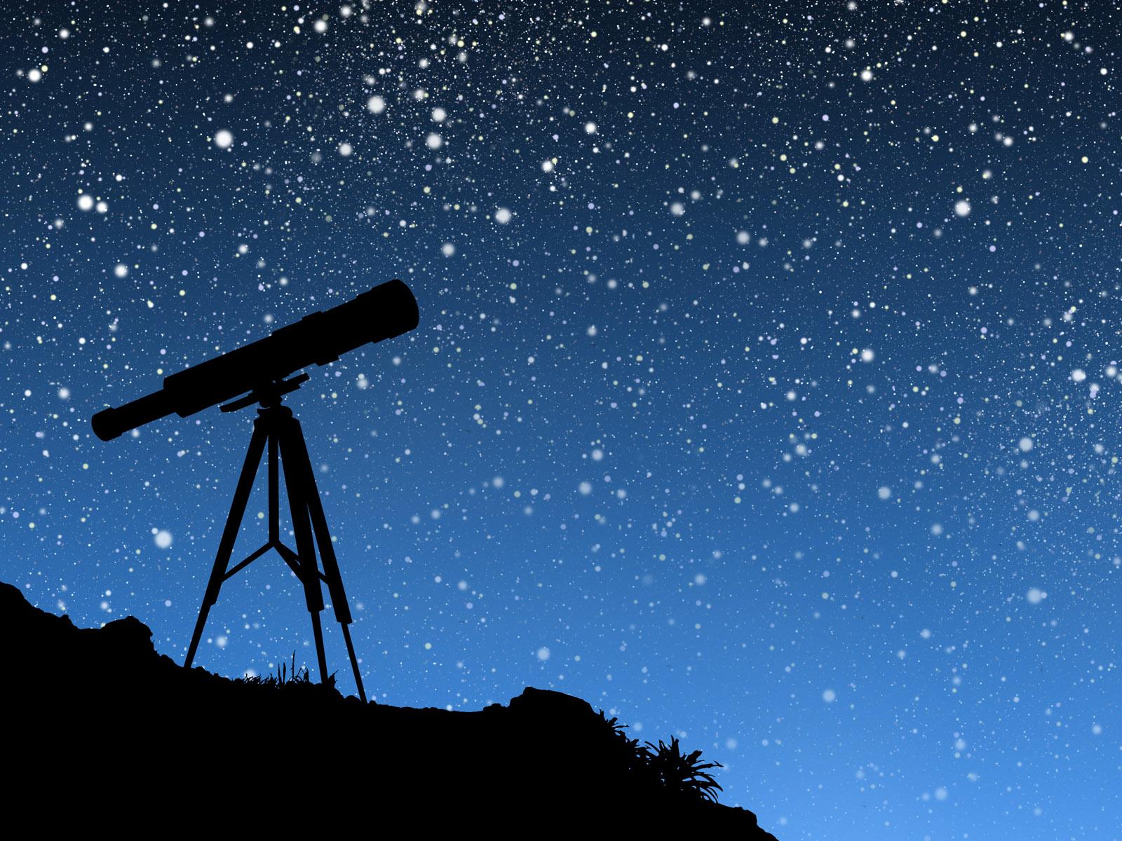 Amateur Astronomy - Stargazing - Hyderabad Adventurers ...