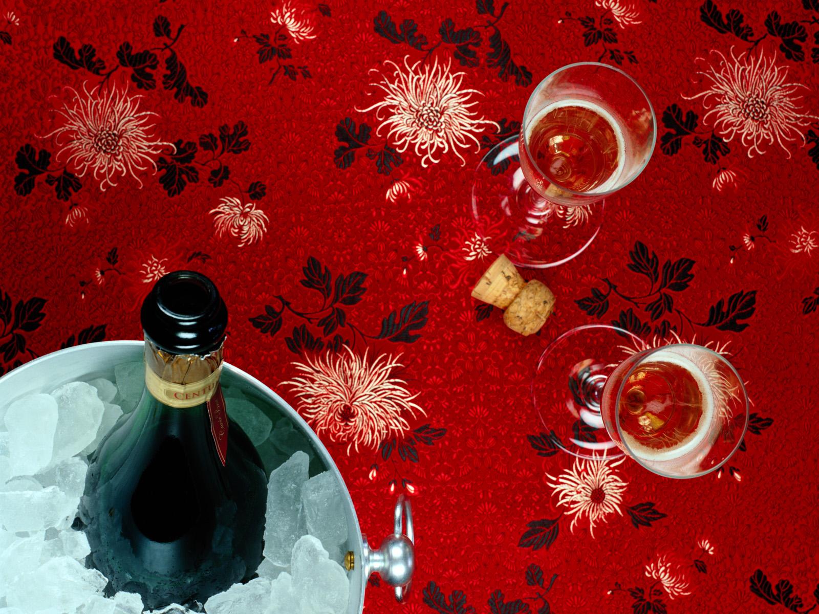 Zastaki.com - Шампанское