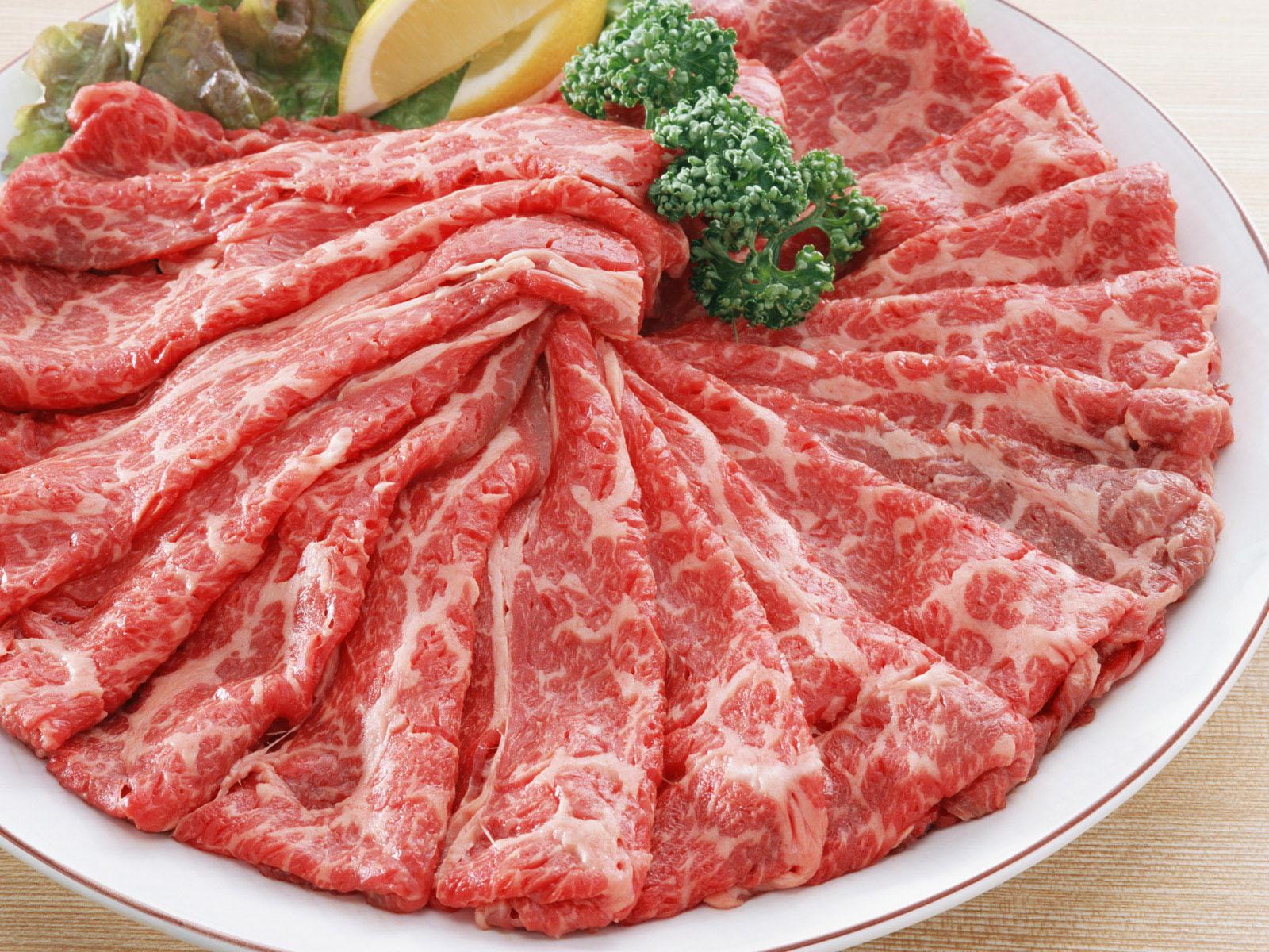 рецепт отбивного мяса говядина