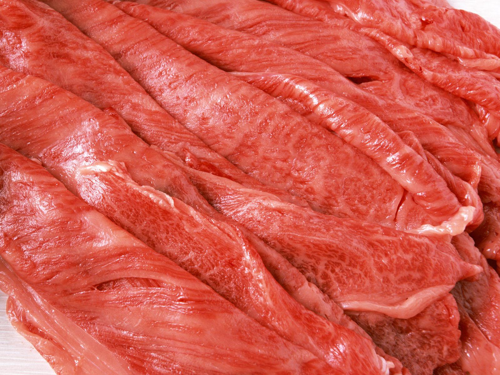 рецепт мяса по гавайски с фото