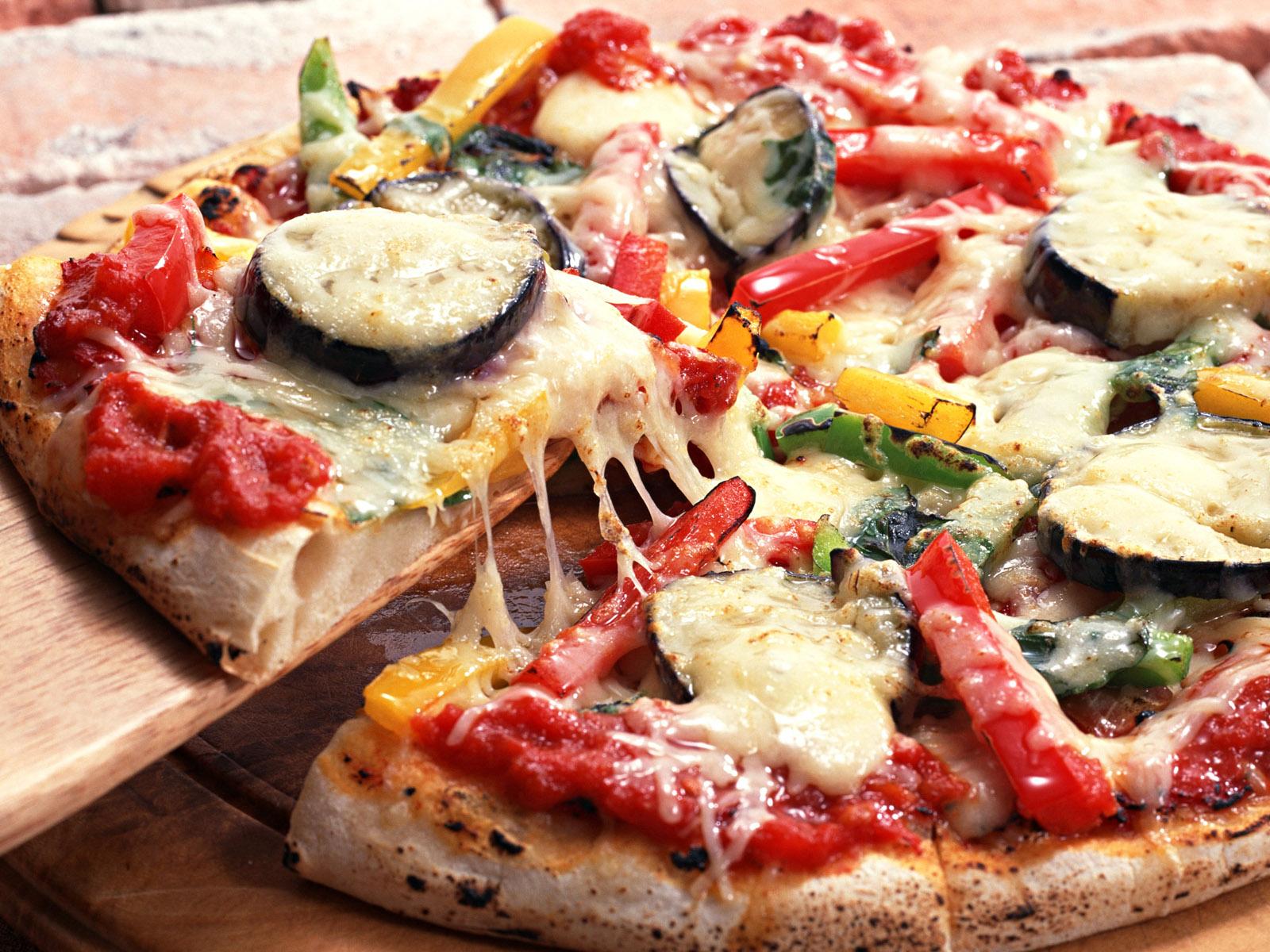 Foodpizzahotpizzacheese012861
