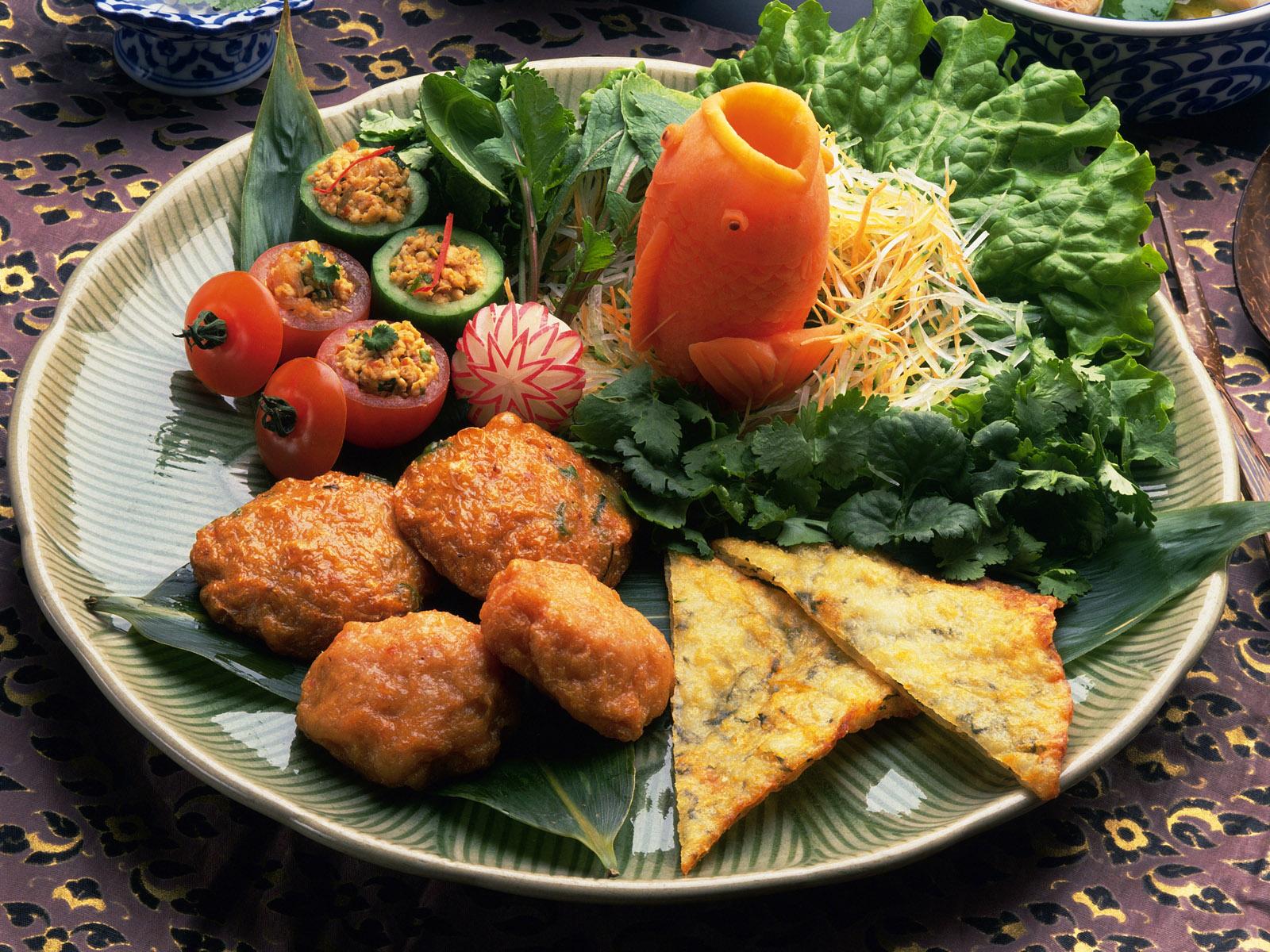 картинки любимых блюд верующего человека, душа