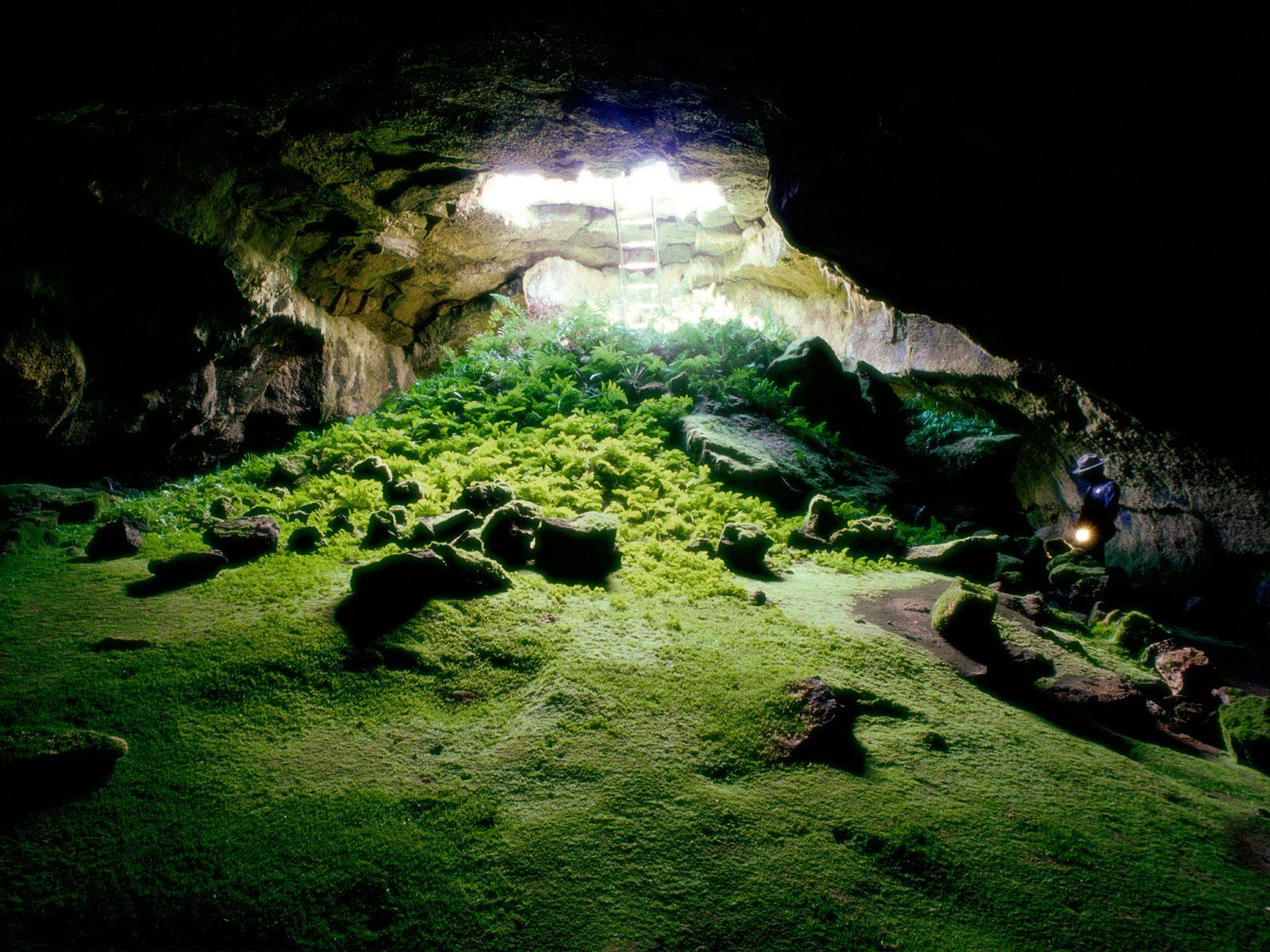 Zastaki.com - Laba Tube Cave