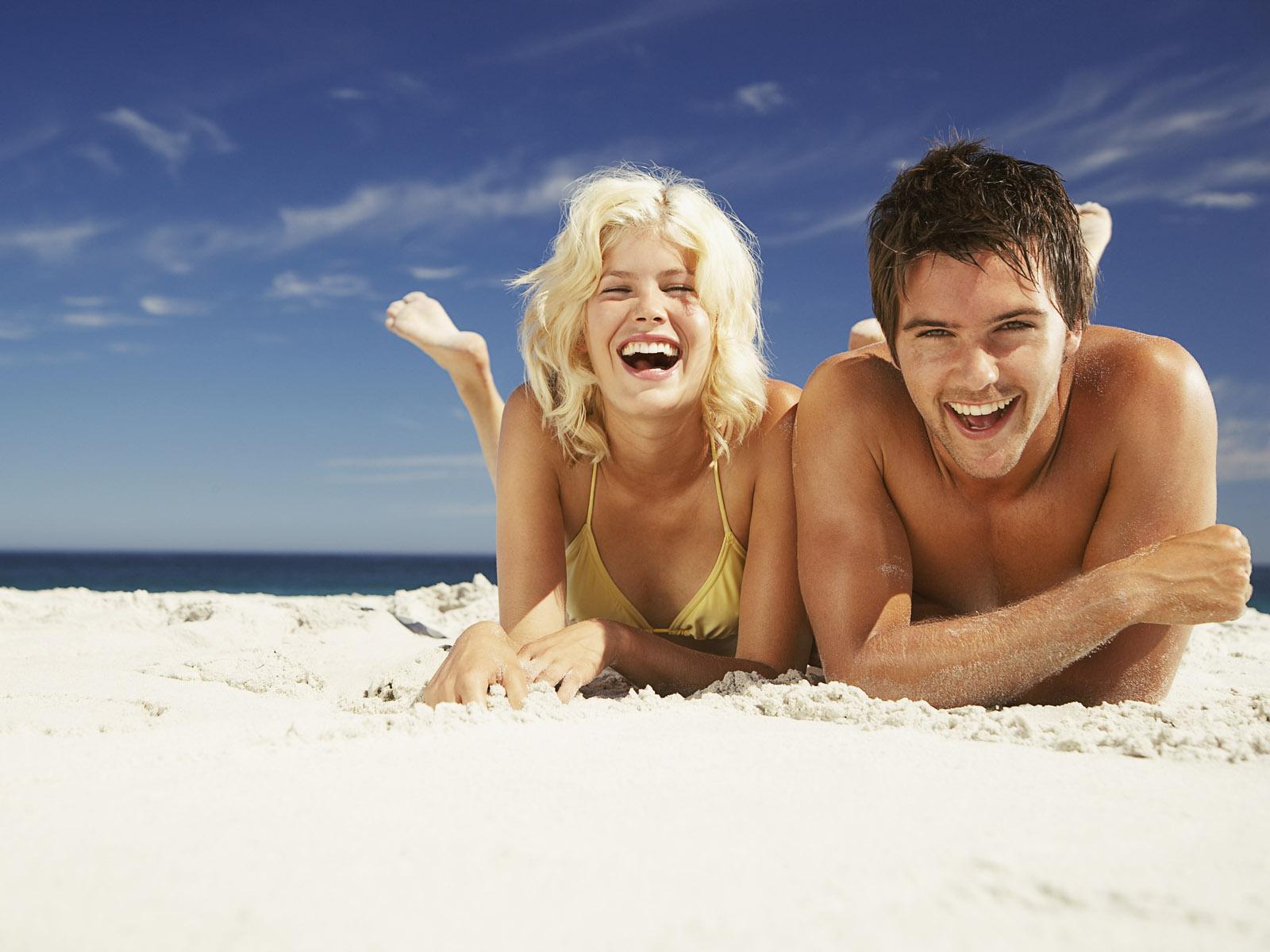 Ищу видео блондинка с другом на отдыхе #12