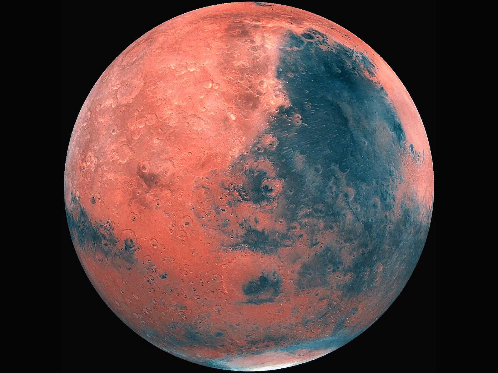 мужская картинки марса планеты из космоса филаретовской
