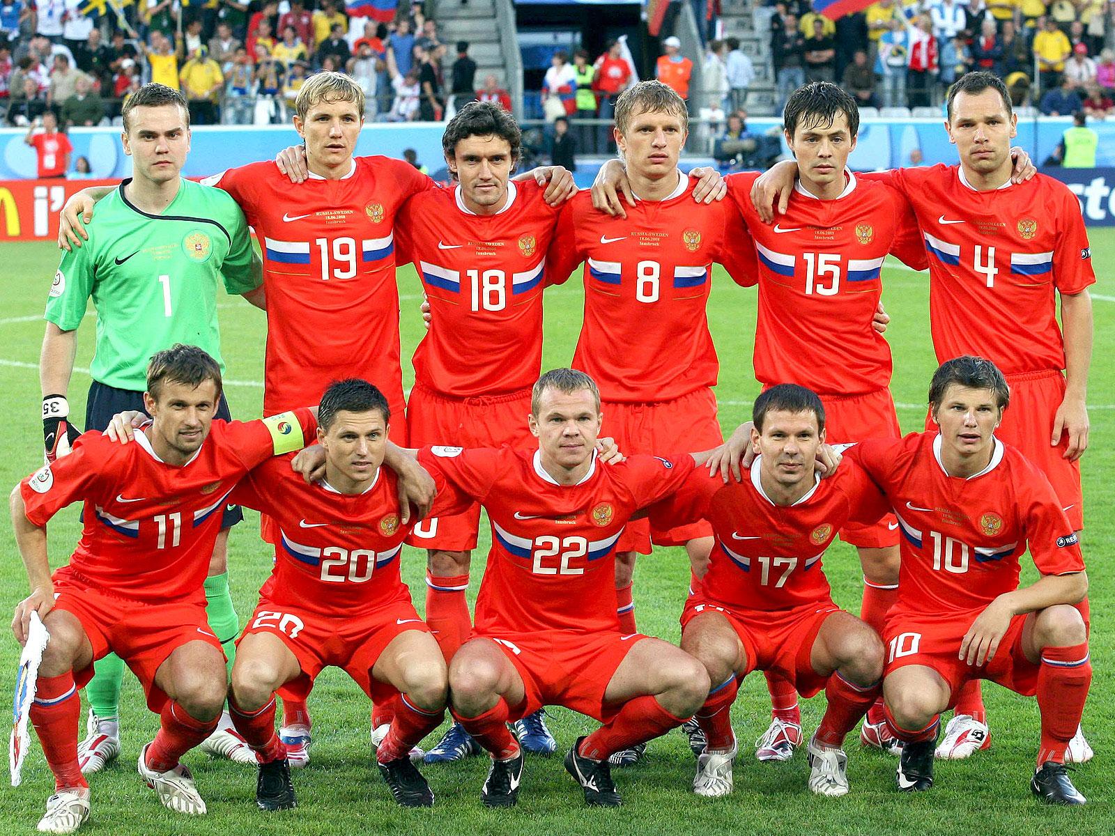 transfer futbola leto