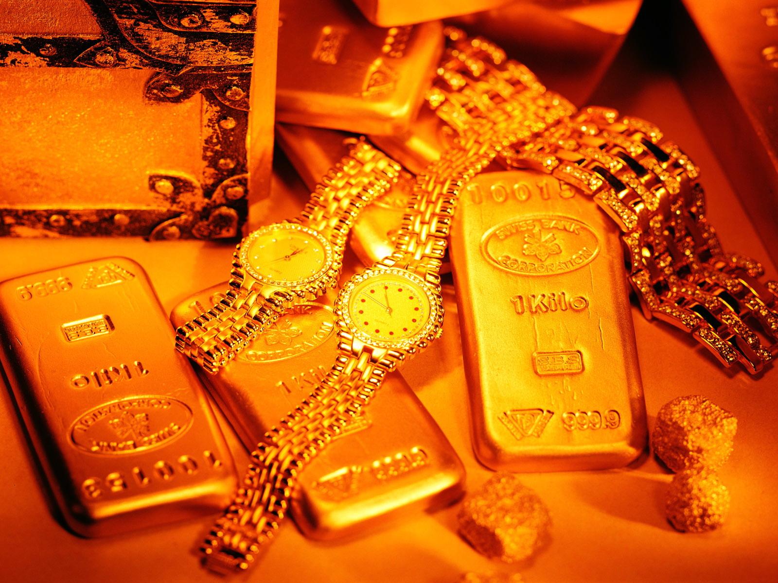 Zastaki.com - Золото бриллианты