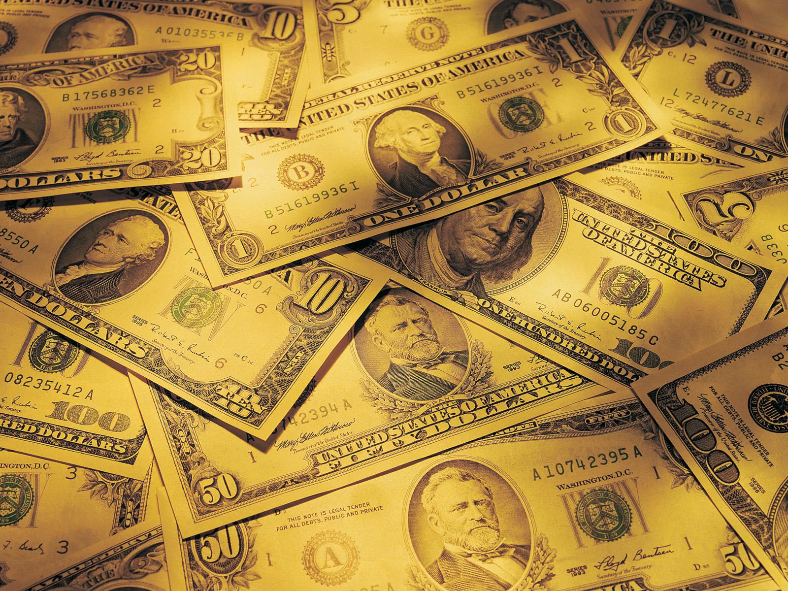 Фон для открытки деньги, учителю своими руками