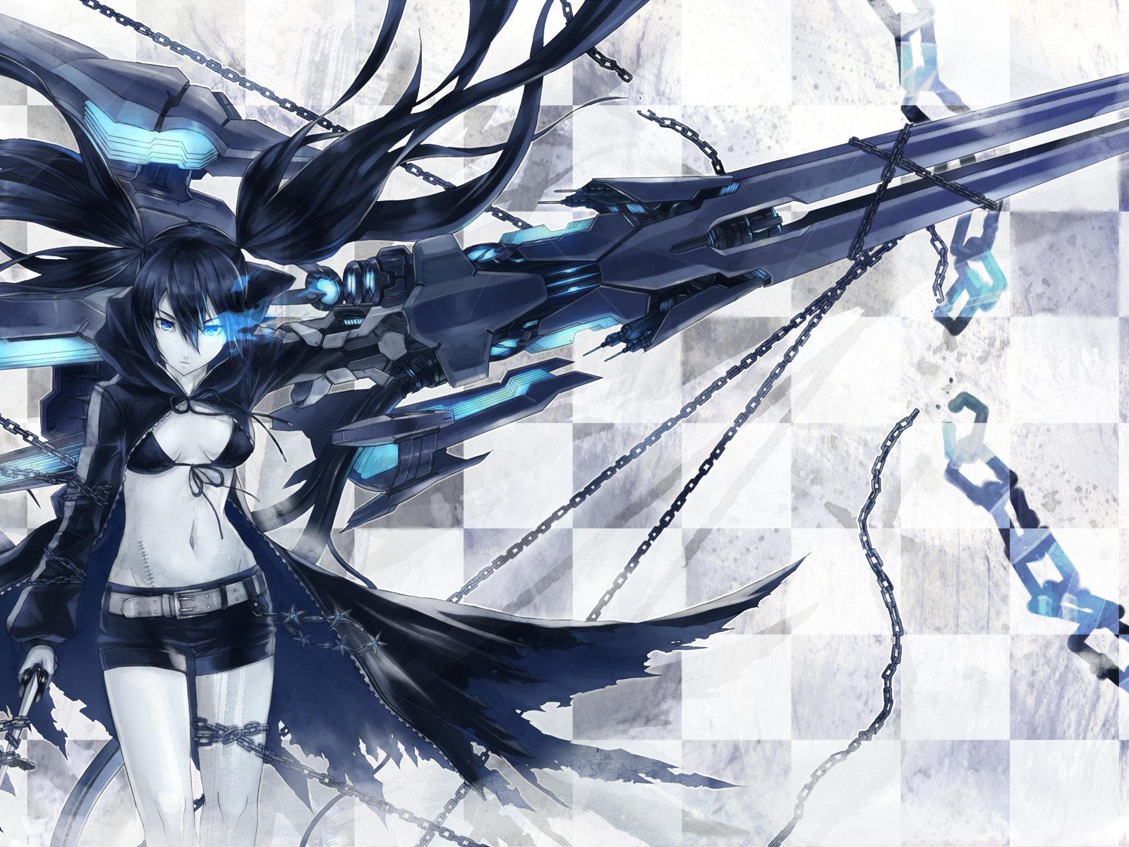 Girl with sword desktop wallpapers 1600x1200 - Girl with sword wallpaper ...