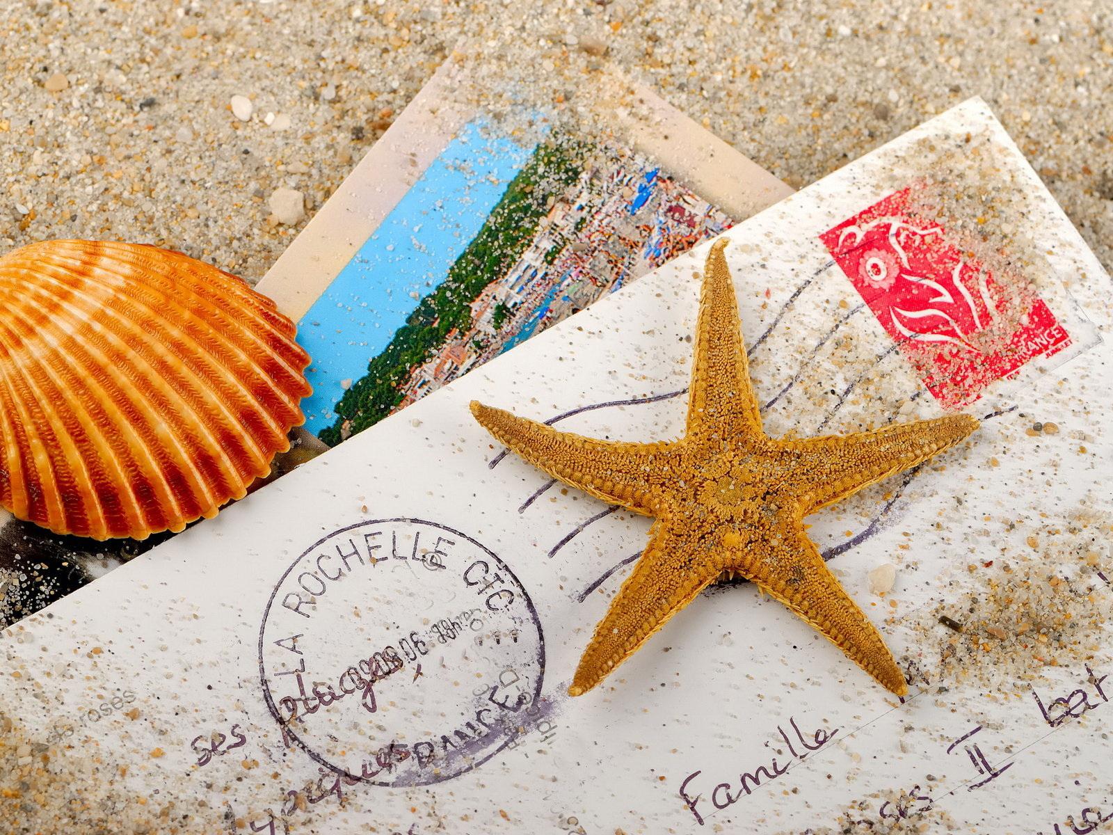 Туристическая открытка это, картинках анимация
