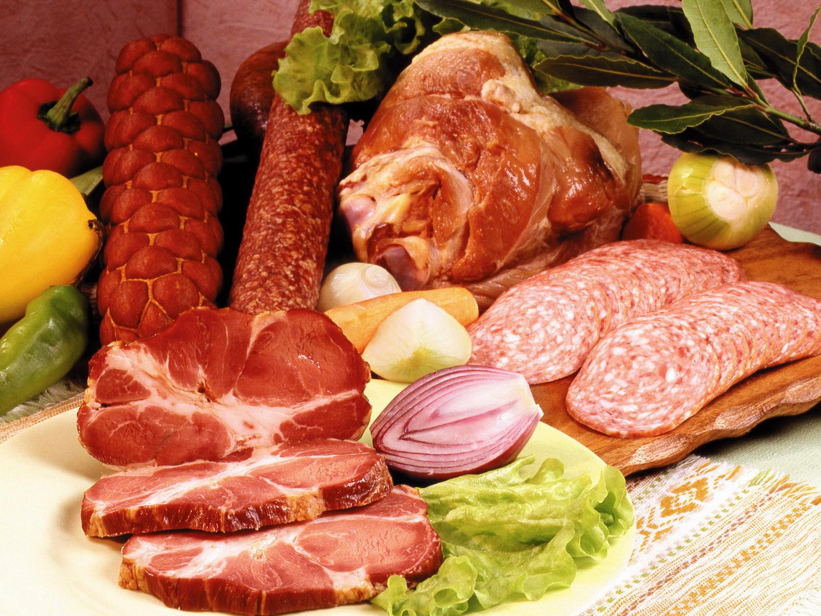 рецепт мяса по гавайски с фото #15