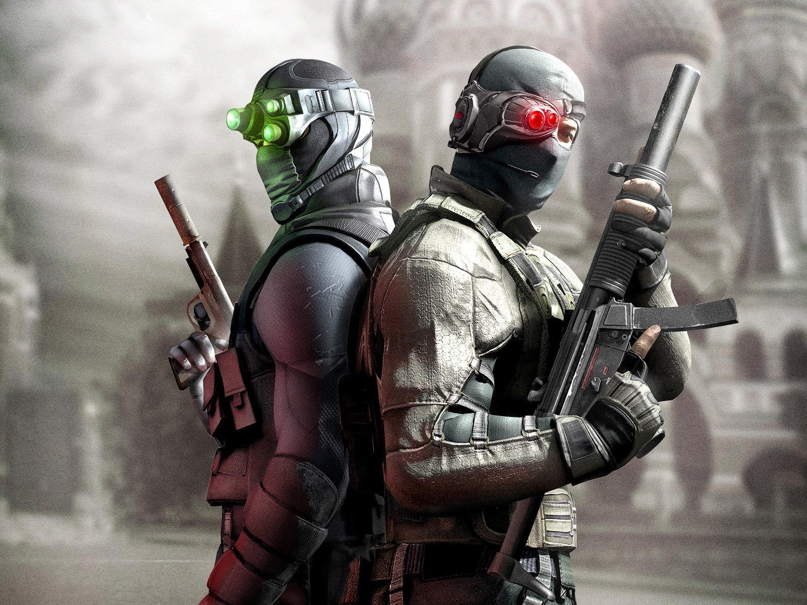 Games_new_game_Splinter_Cell__Conviction_023243_.jpg