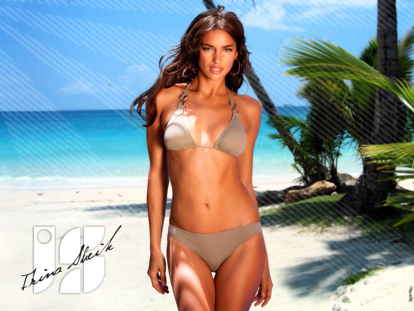 http://www.zastavki.com/pictures/1600x1200/2010/Girls_Models_Models_I_Seductive_Irina_Sheik_022713_.jpg