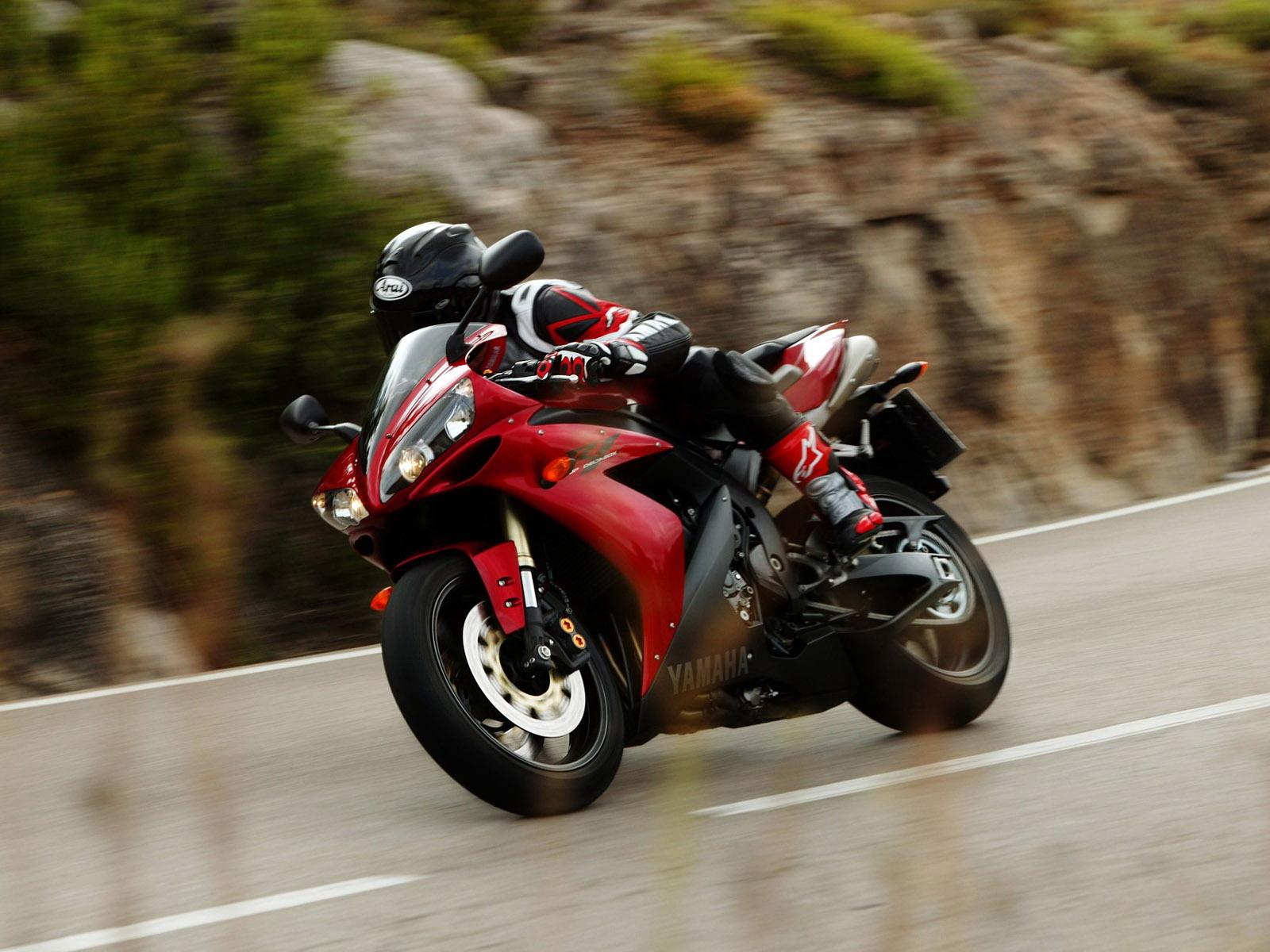 Set As Desktop Background Wallpapers Motocycles Yamaha Bikes