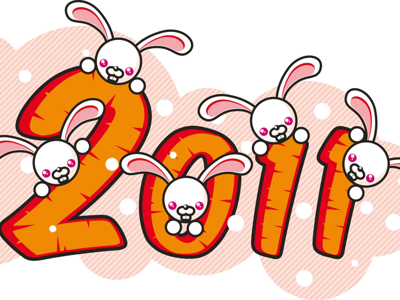 New_Year_2011_2011_year_Rabbit_026309_.jpg