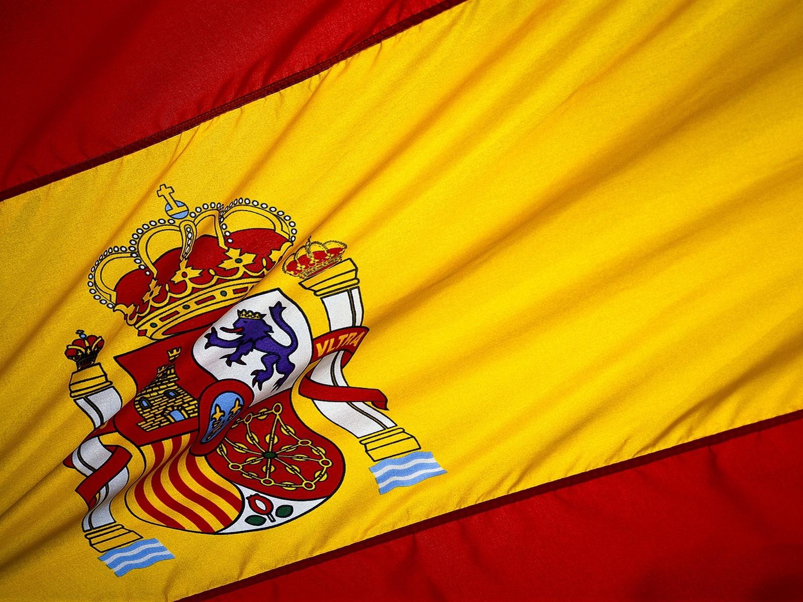 Испания самостоятельно  Форум Винского