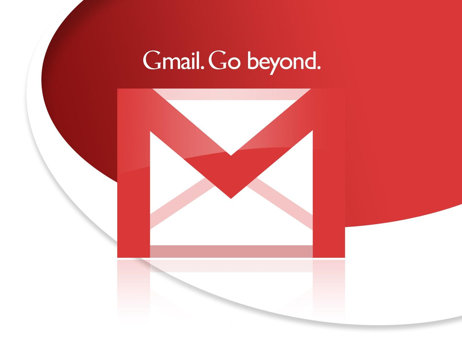 www gmail com sisäänkirjautuminen Jamsa