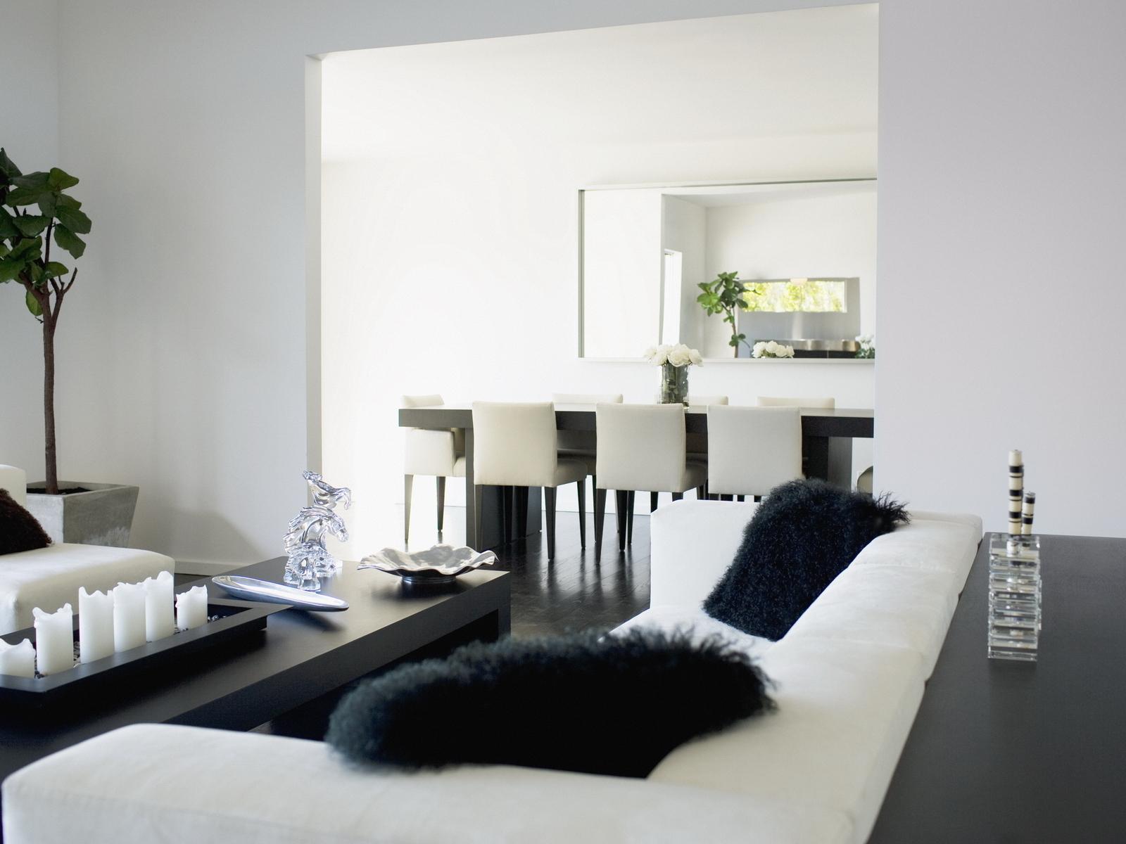 Интерьер комната квартира дизайн