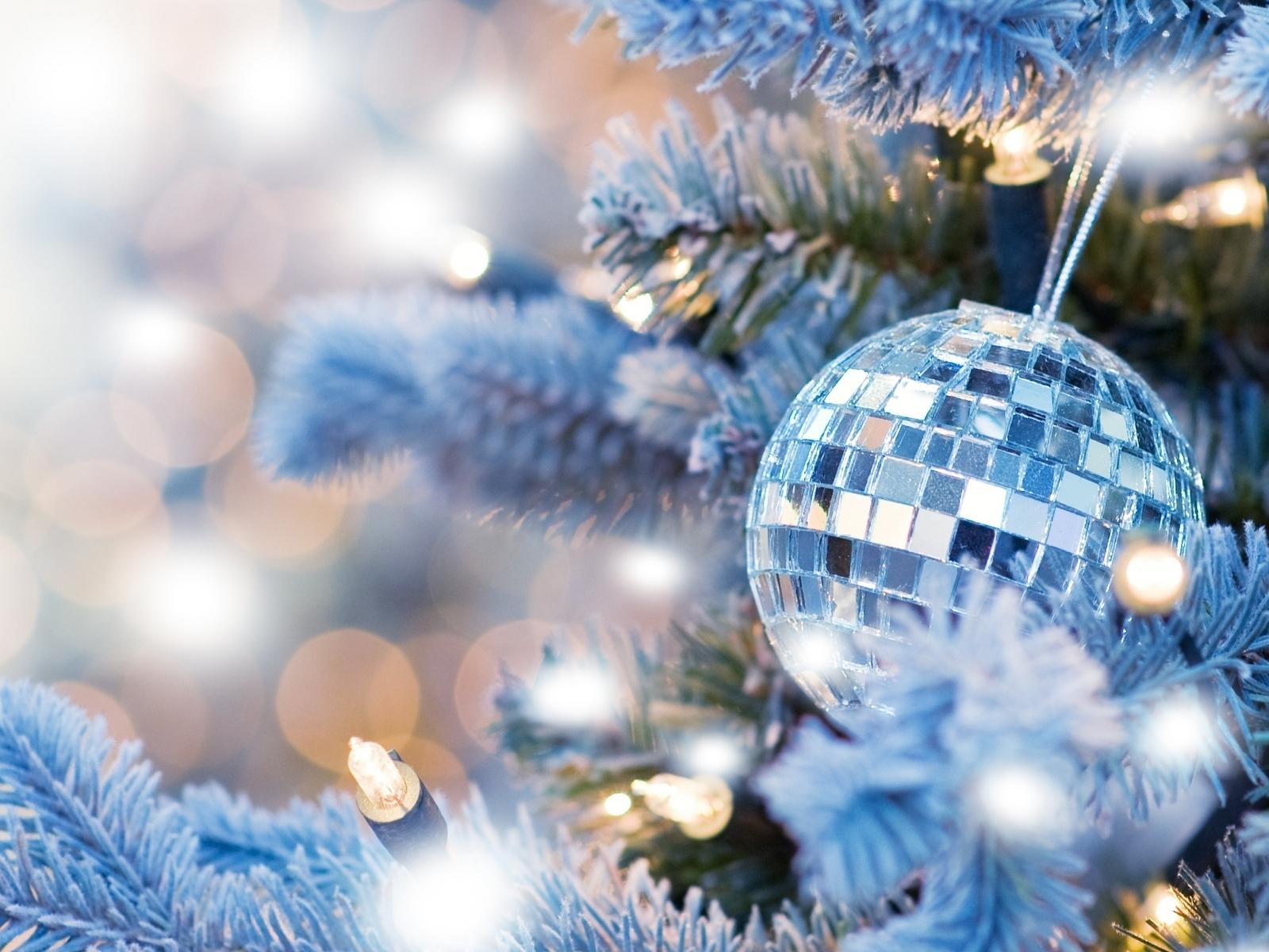 Картинка новогодней елки своими руками