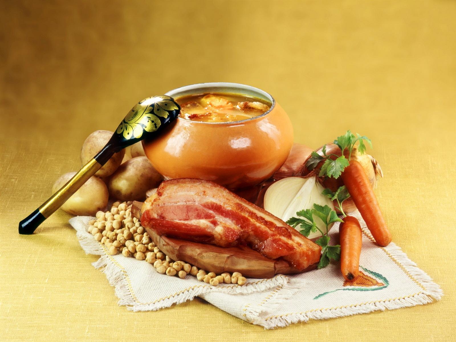 'Скатерть-Самобранка' - кулинария, кулинарные, рецепты ...