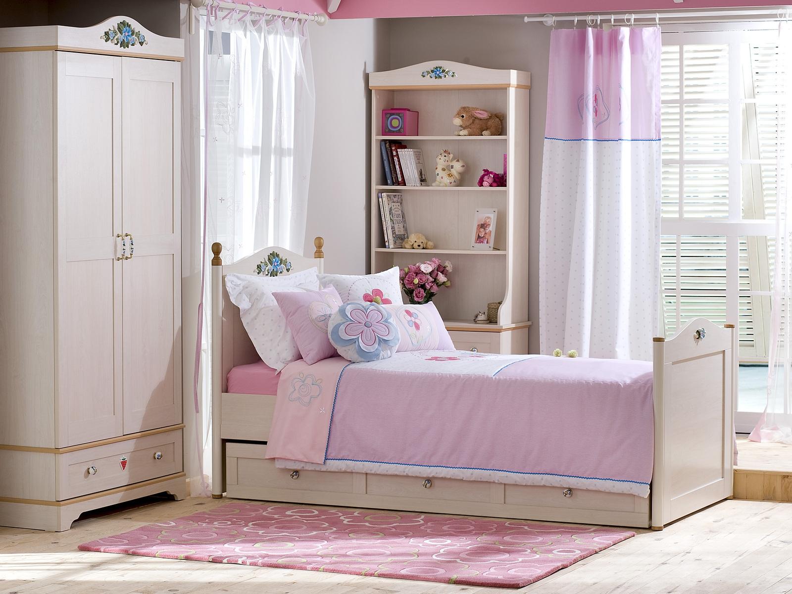 Pink Wallpaper Bedroom Pink Wallpaper For Bedroom
