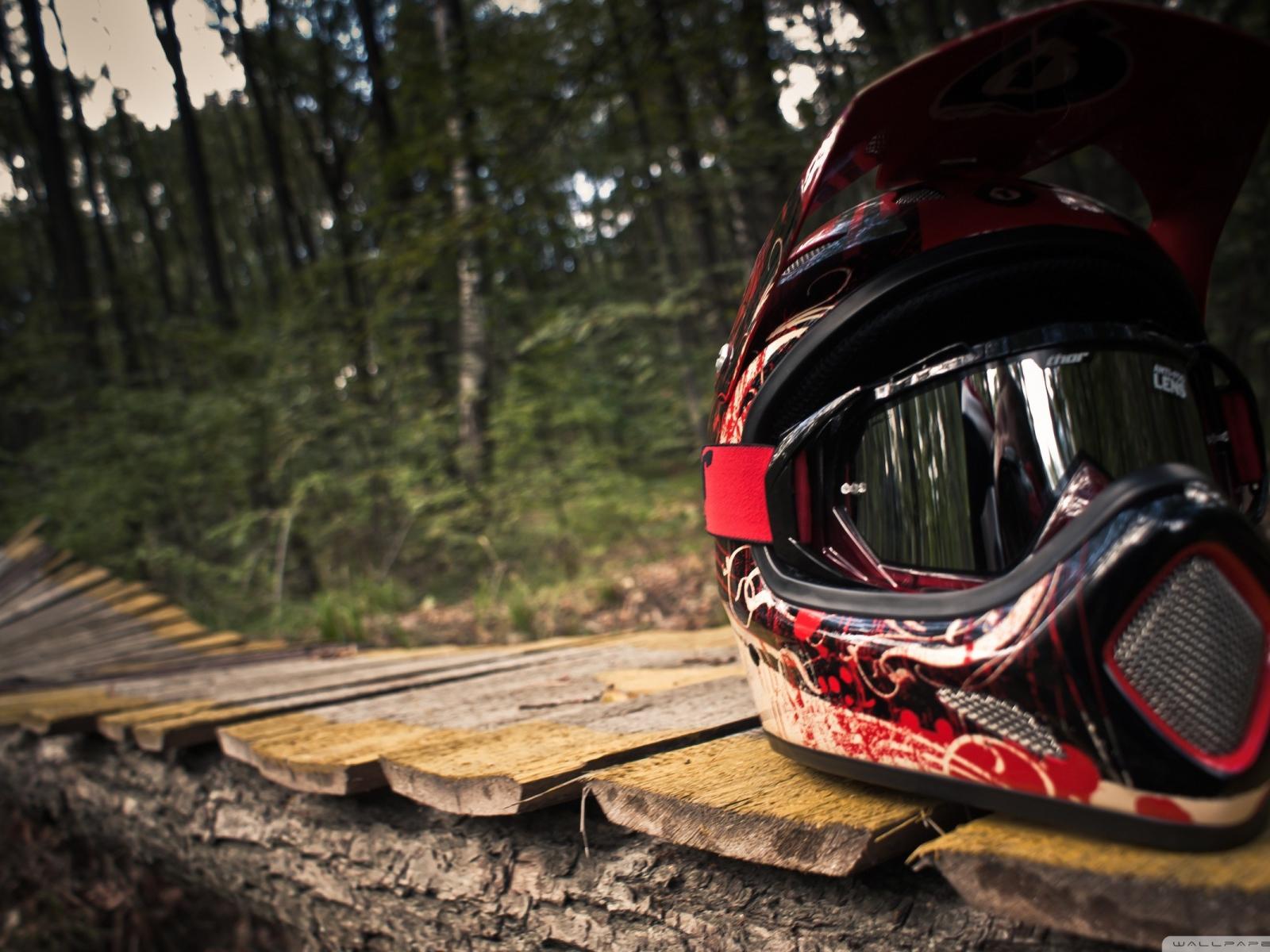 затонировать шлем для мотоцикла #12