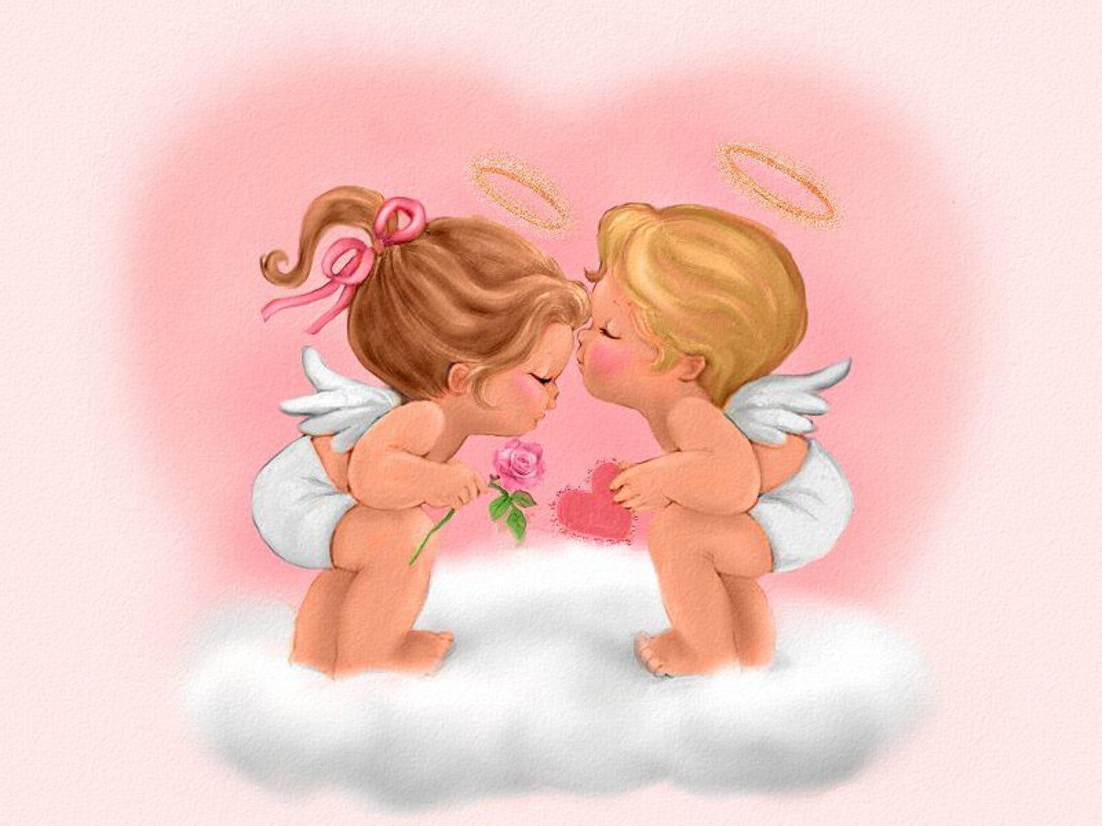 Фото ангелина валентайн качать 20 фотография