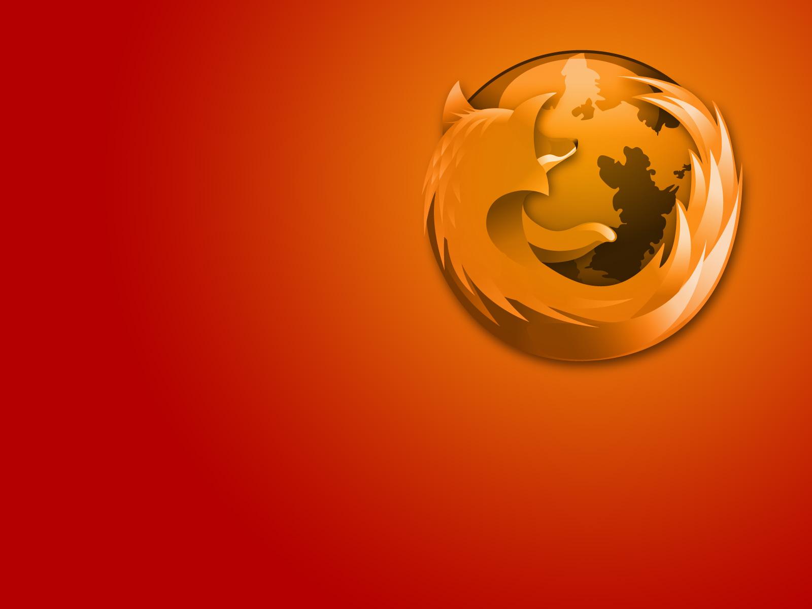 Zastaki.com - Mozilla Firefox