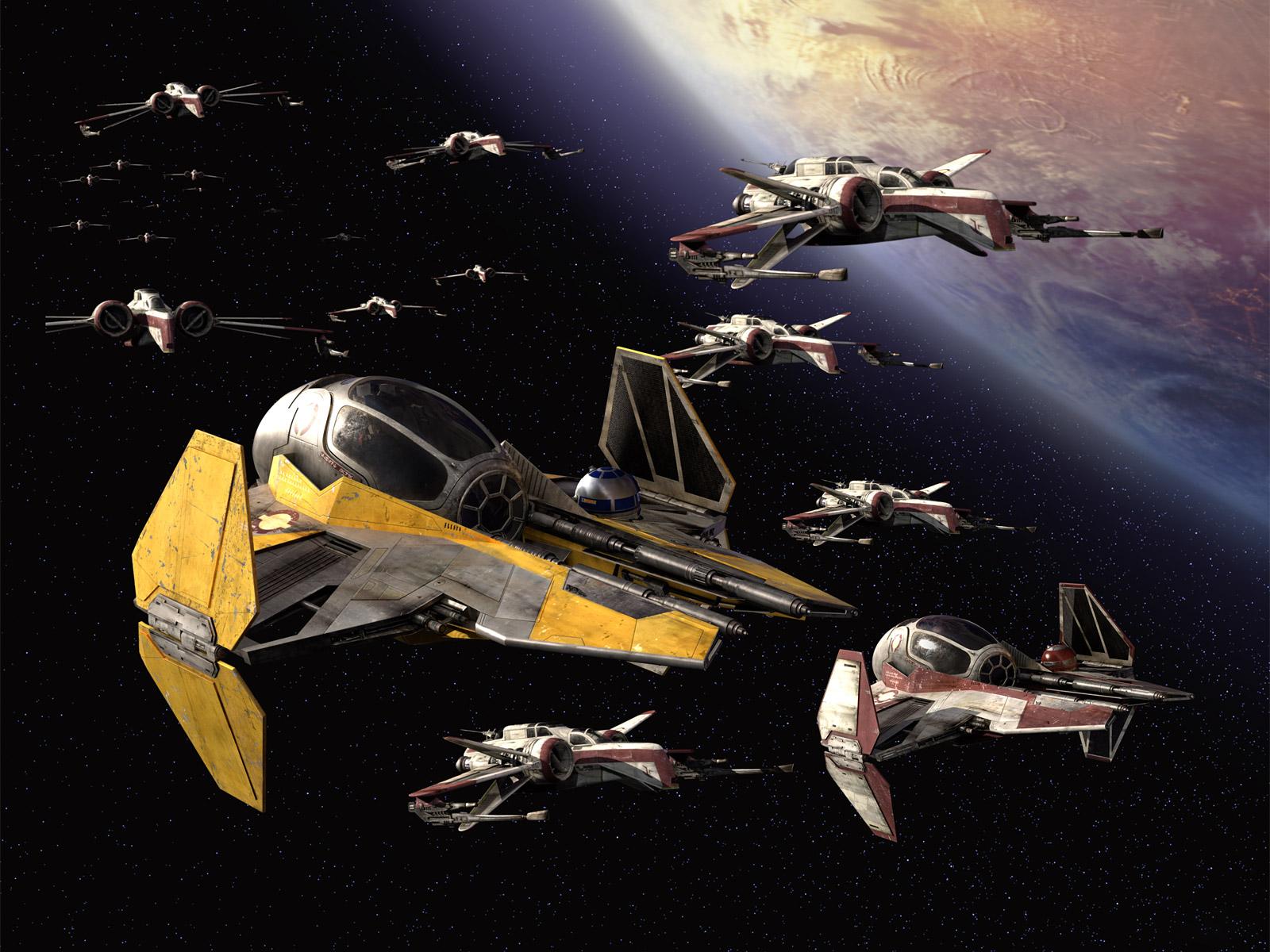 СÄСÖРєРѵР РëСÄСÖС́РźРńРёСÖРźРѵСé ARC-170 (Star Wars: The For…