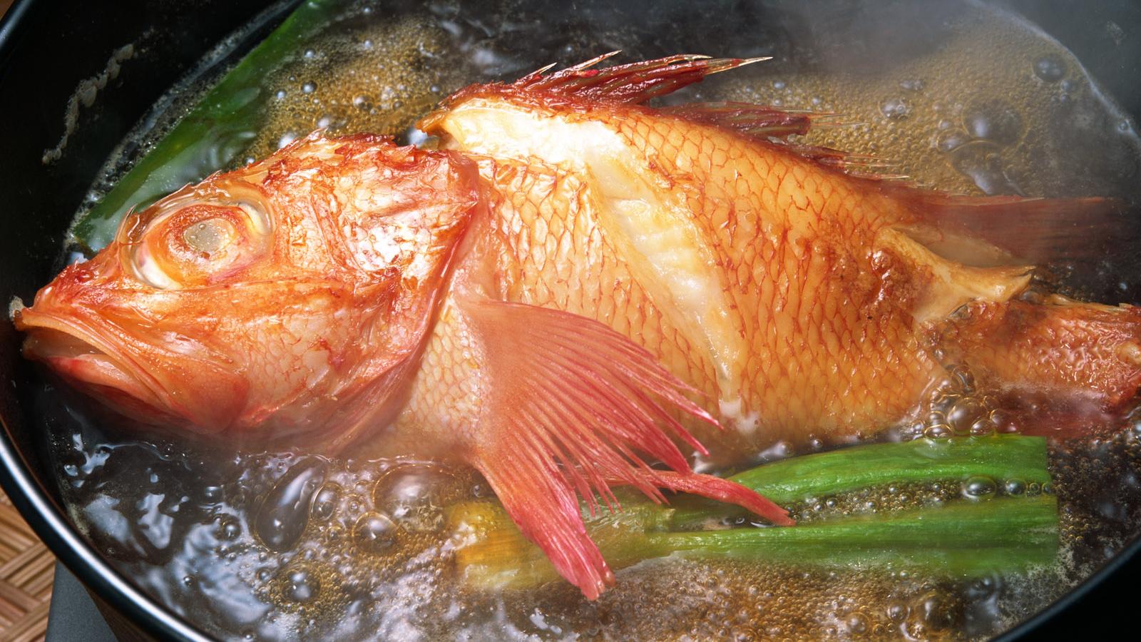 Рецепт вкусно приготовить рыбу 70