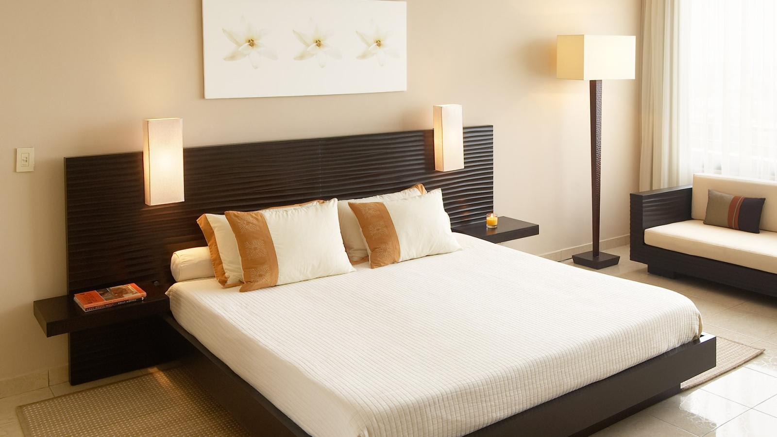 Дизайн спальни варианты фото