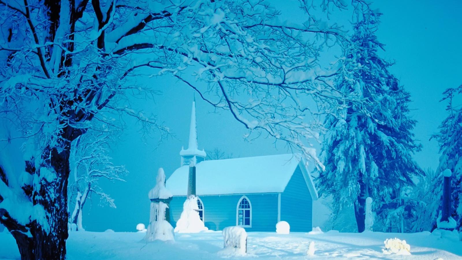1600x900 hd desktop wallpaper winter - photo #11