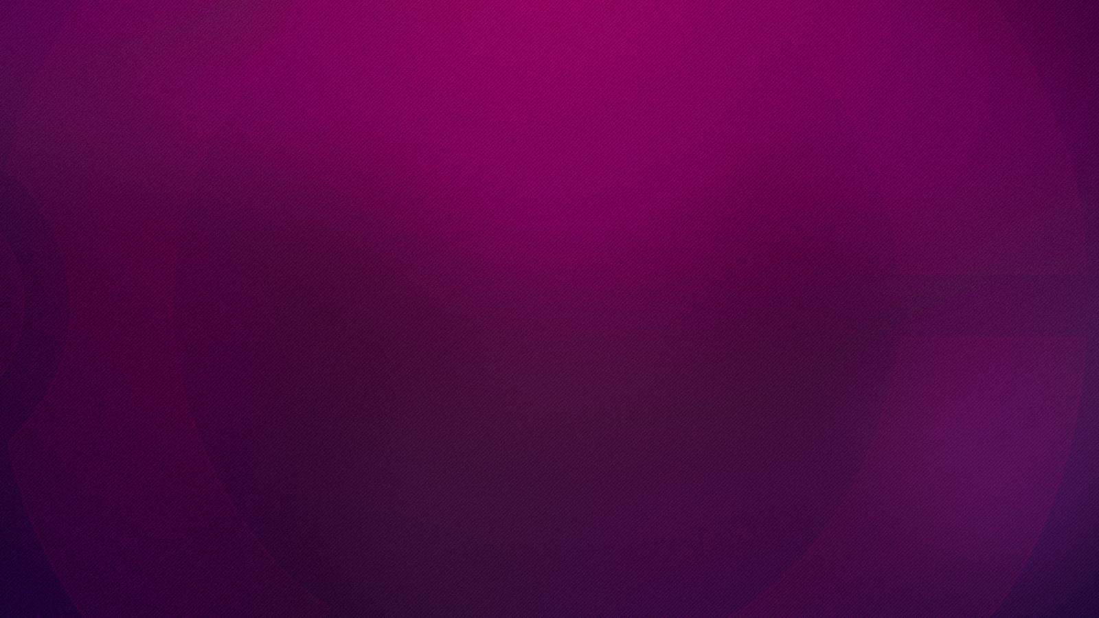 Как сделать фиолетовый фон на фото
