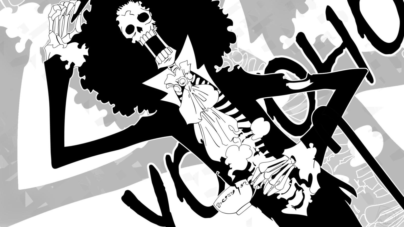 van-pis-skelet