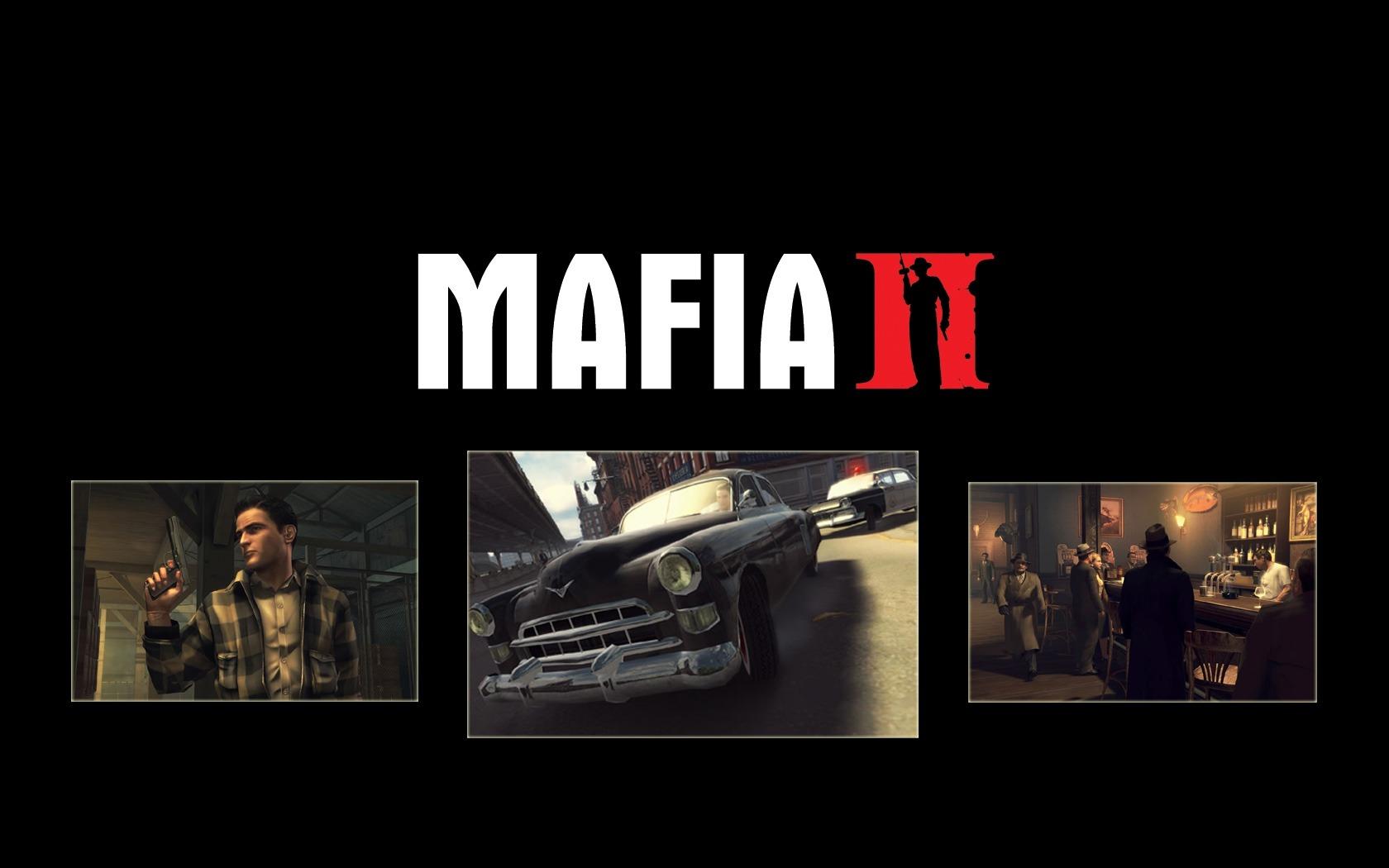 Gamemafia