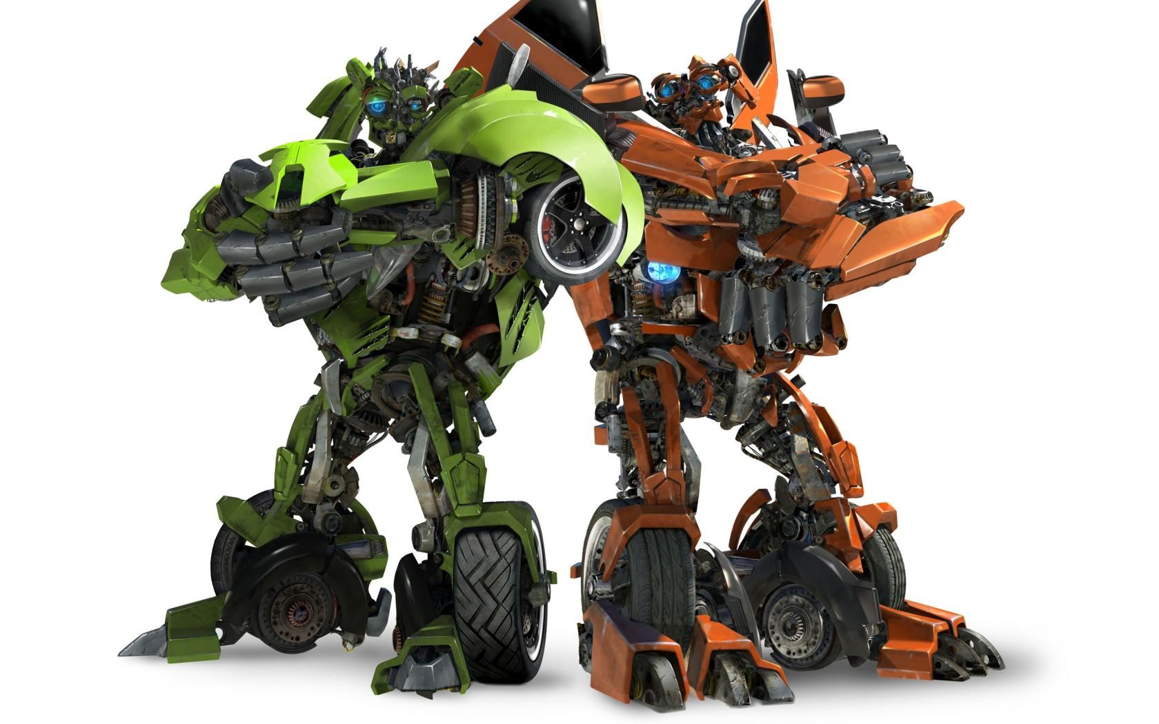 http://www.zastavki.com/pictures/1680x1050/2009/3D-graphics_Transformers_016738_.jpg