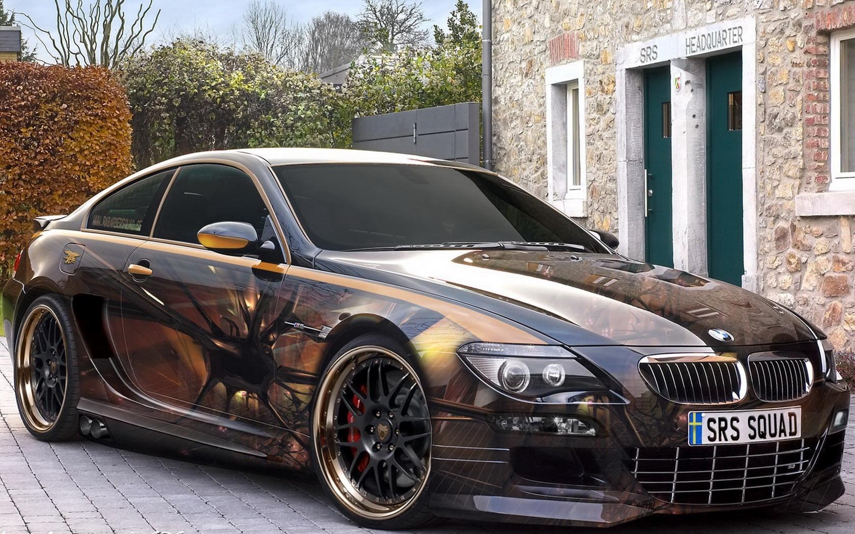 BMW R. BMW s 1000rr. BMW HP2 SPORT. обои Аэрография фото, картинки