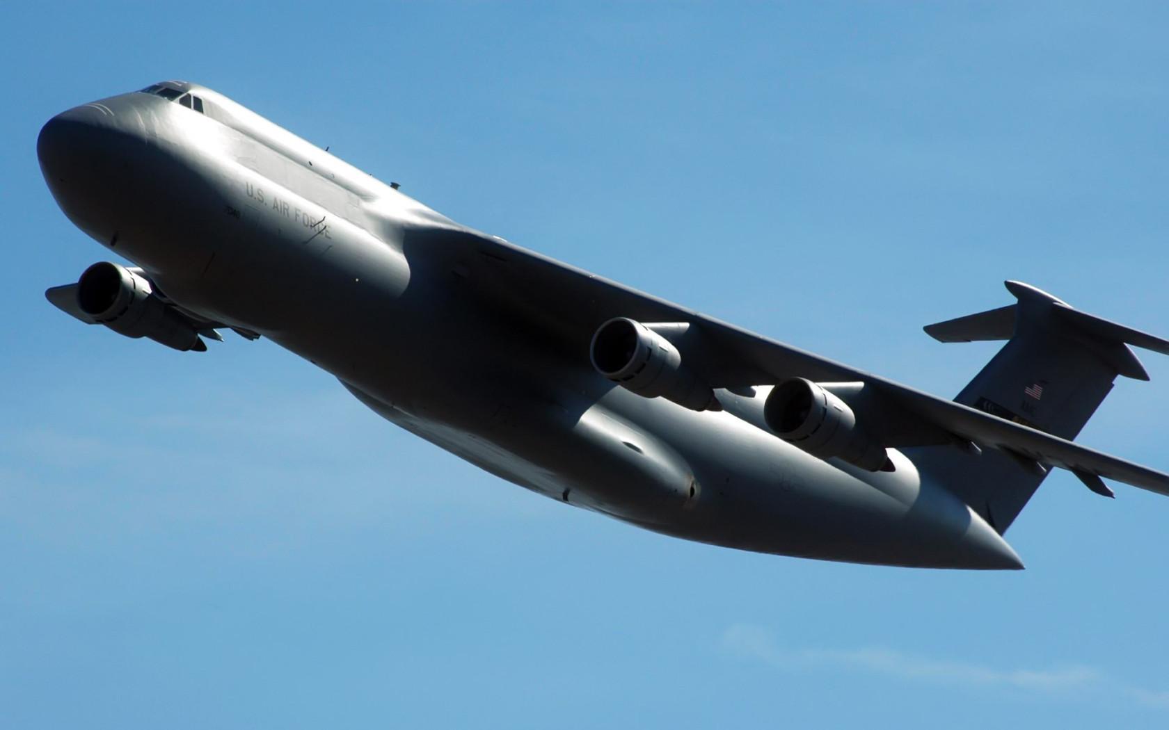 Similiar U S Army Planes Keywords