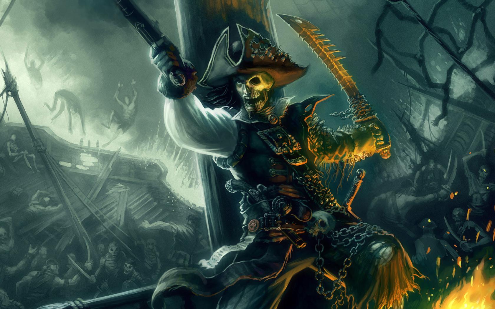 Best 25  Hd warrior ideas on Pinterest